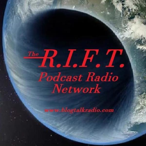 "Fresh update on ""korea"" discussed on The RIFT Radio Podcast Network"