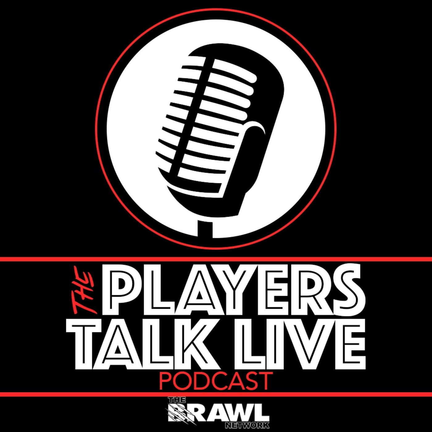"Fresh update on ""megyn"" discussed on Players Talk Live!"