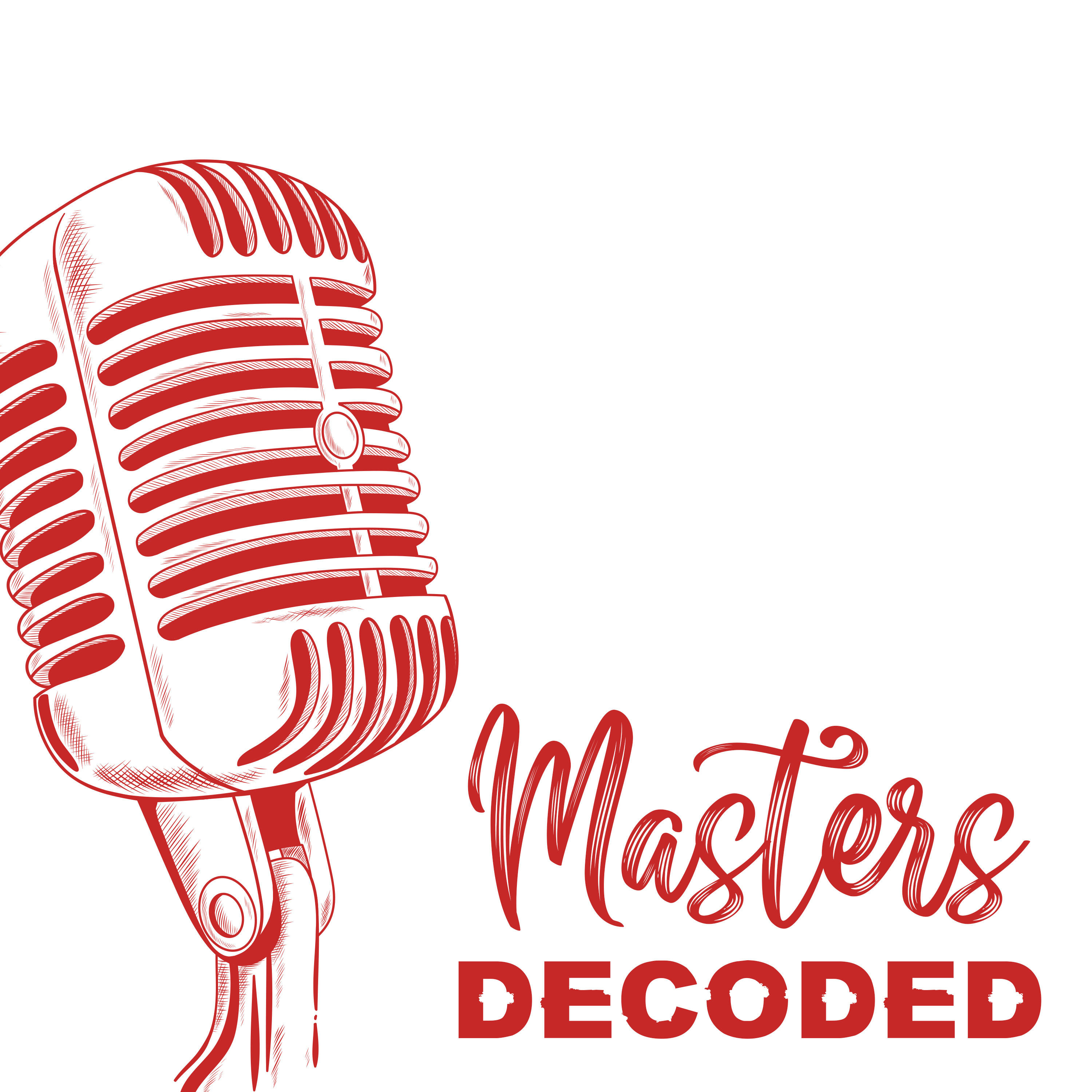 """Fresh update on """"engineer"""" discussed on Masters Decoded"""