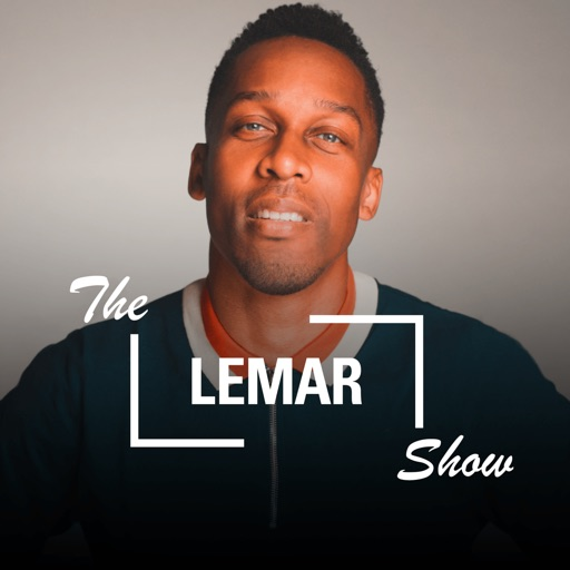 """Fresh update on """"mccartney"""" discussed on The Lemar Show"""
