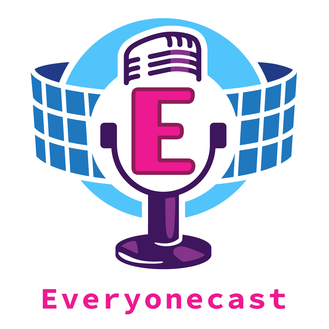 """Fresh update on """"spacex"""" discussed on Everyonecast"""