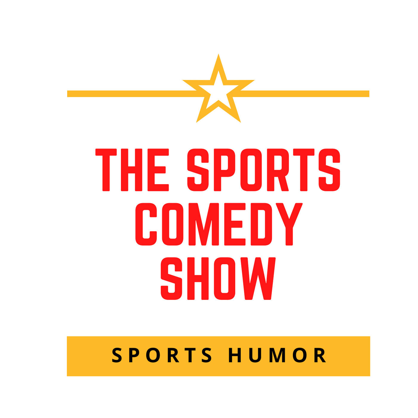 """Fresh update on """"bellinger"""" discussed on The Sports Comedy Show"""