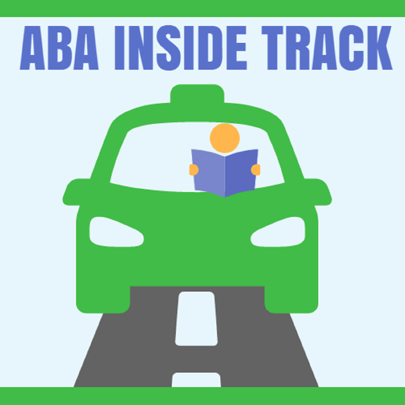 "Fresh update on ""seven week"" discussed on ABA Inside Track"