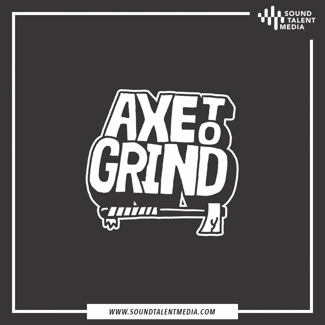 """Fresh update on """"guys"""" discussed on AXE TO GRIND PODCAST"""