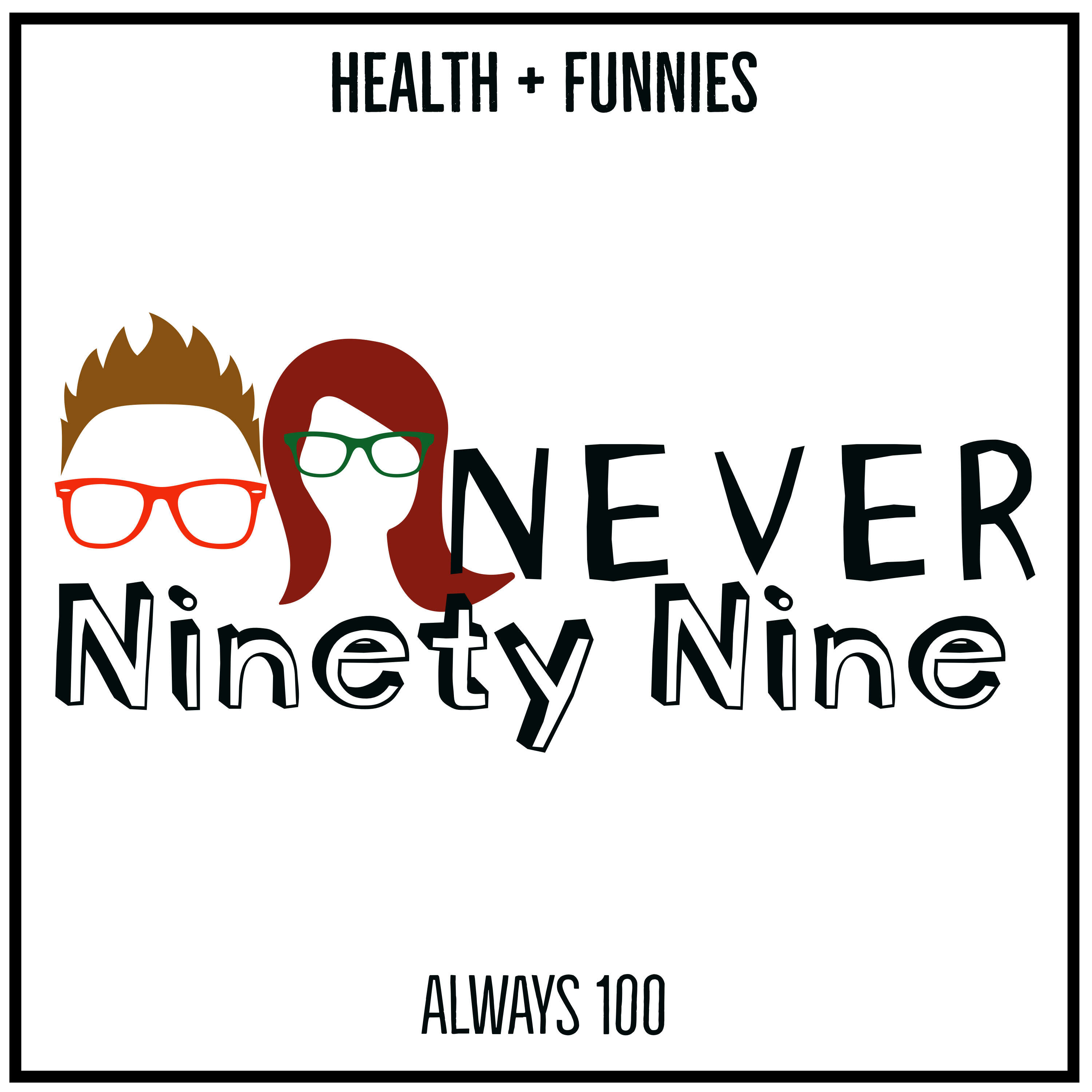 """Fresh update on """"spicer"""" discussed on Never Ninety Nine"""