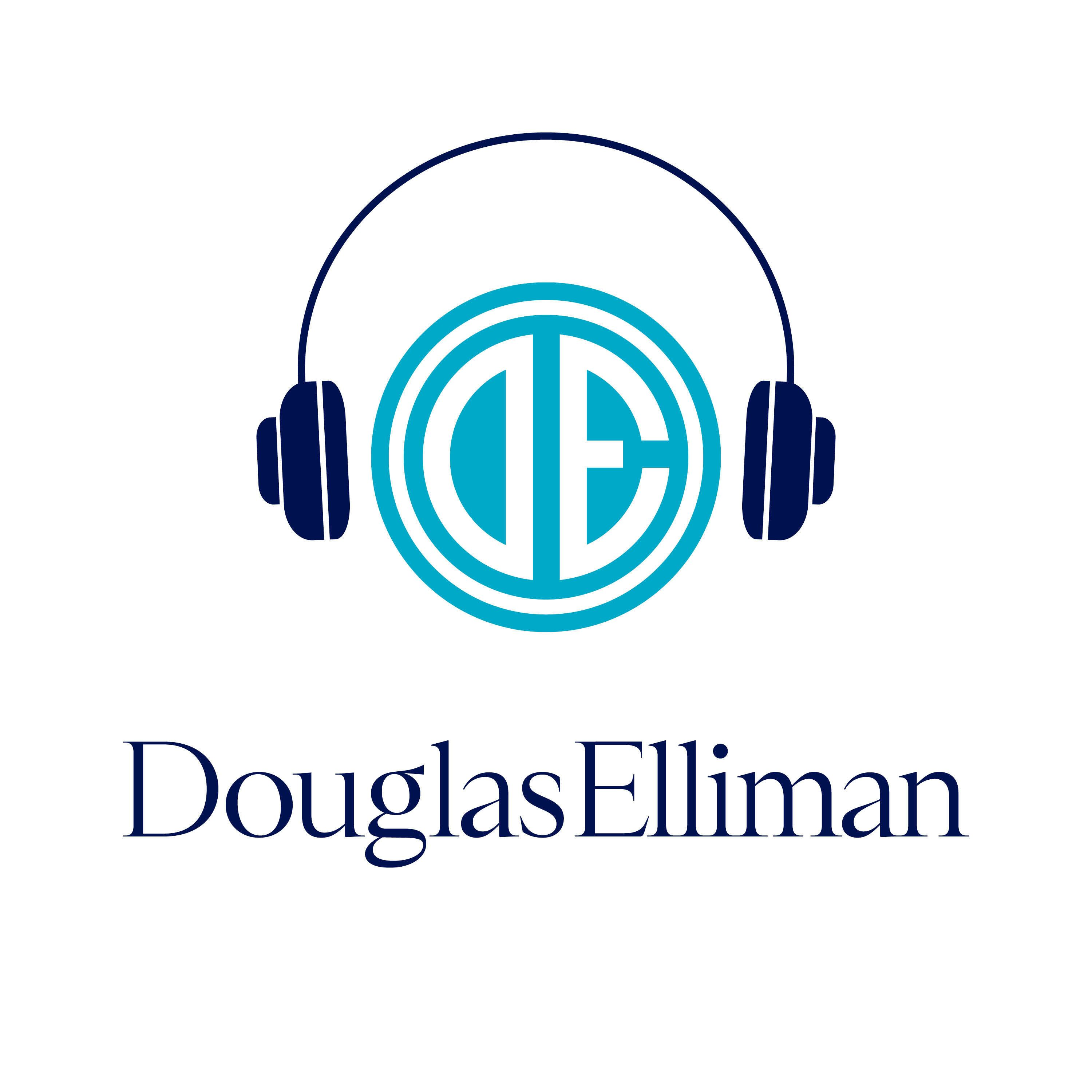 "Fresh update on ""robbins"" discussed on Elliman Daily Podcast"