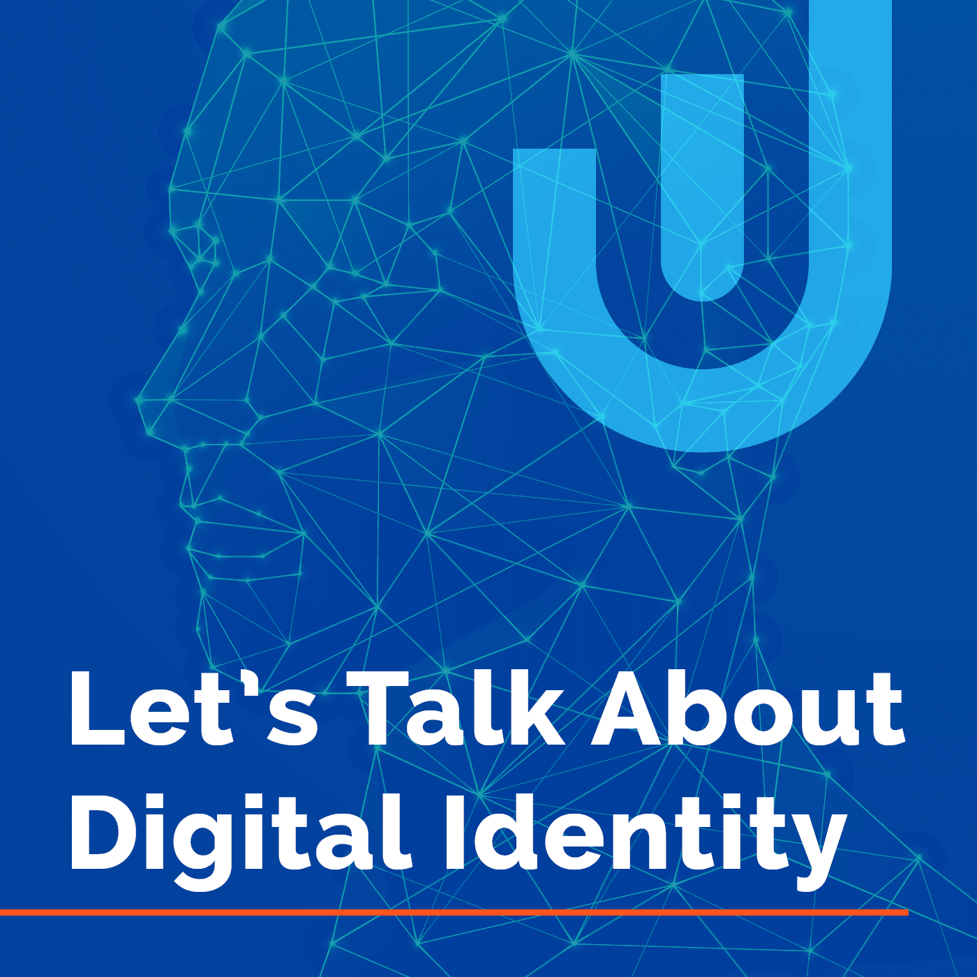 Digital identity in the UK in 2021 with TrueProfile.ios Rene Seifert