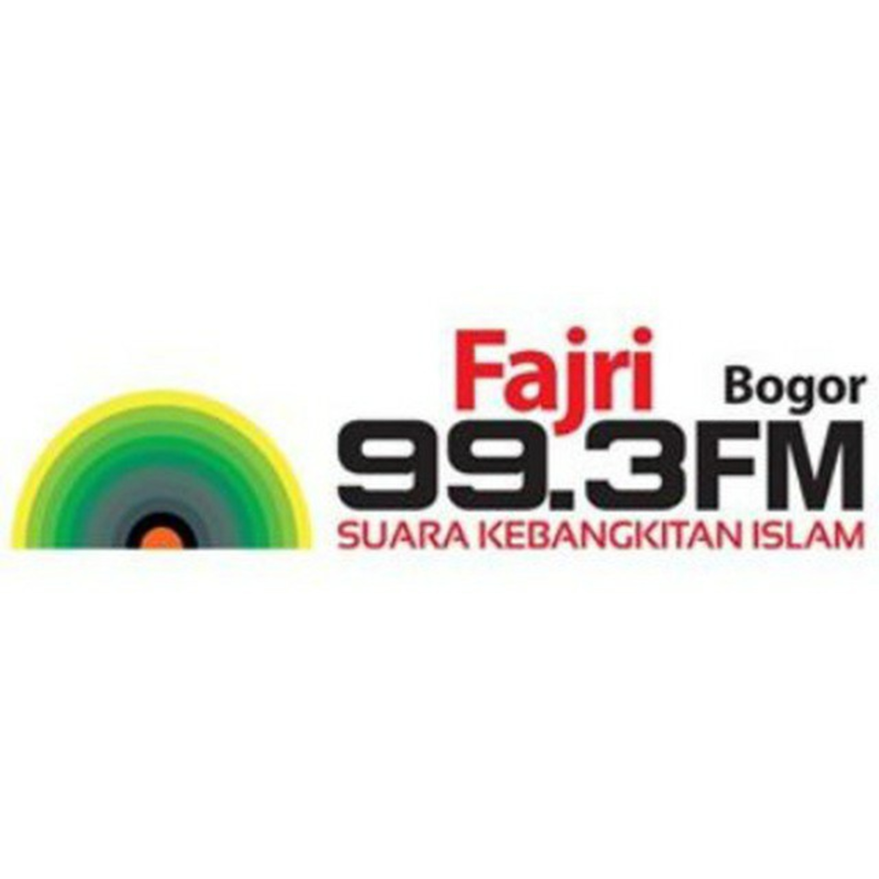 "Fresh update on ""leone"" discussed on Radio Fajri 99.3FM"