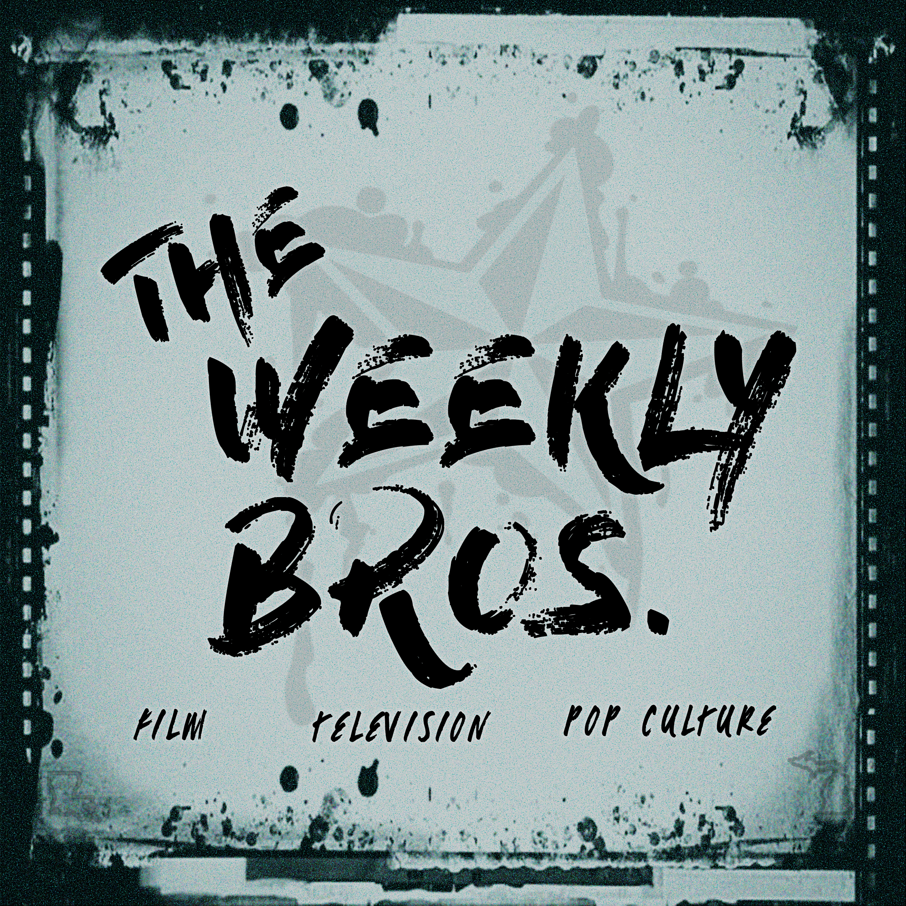 The Weekly Bros.