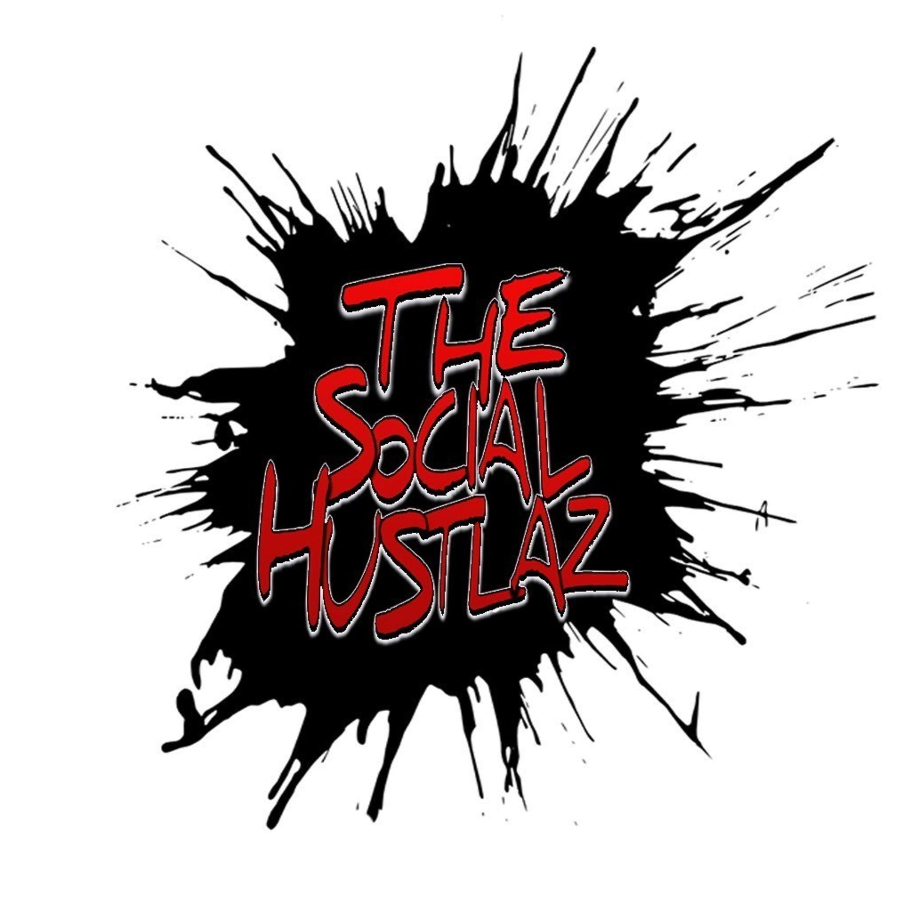 """Fresh update on """"blizzard"""" discussed on The Social Hustlaz Podcast"""