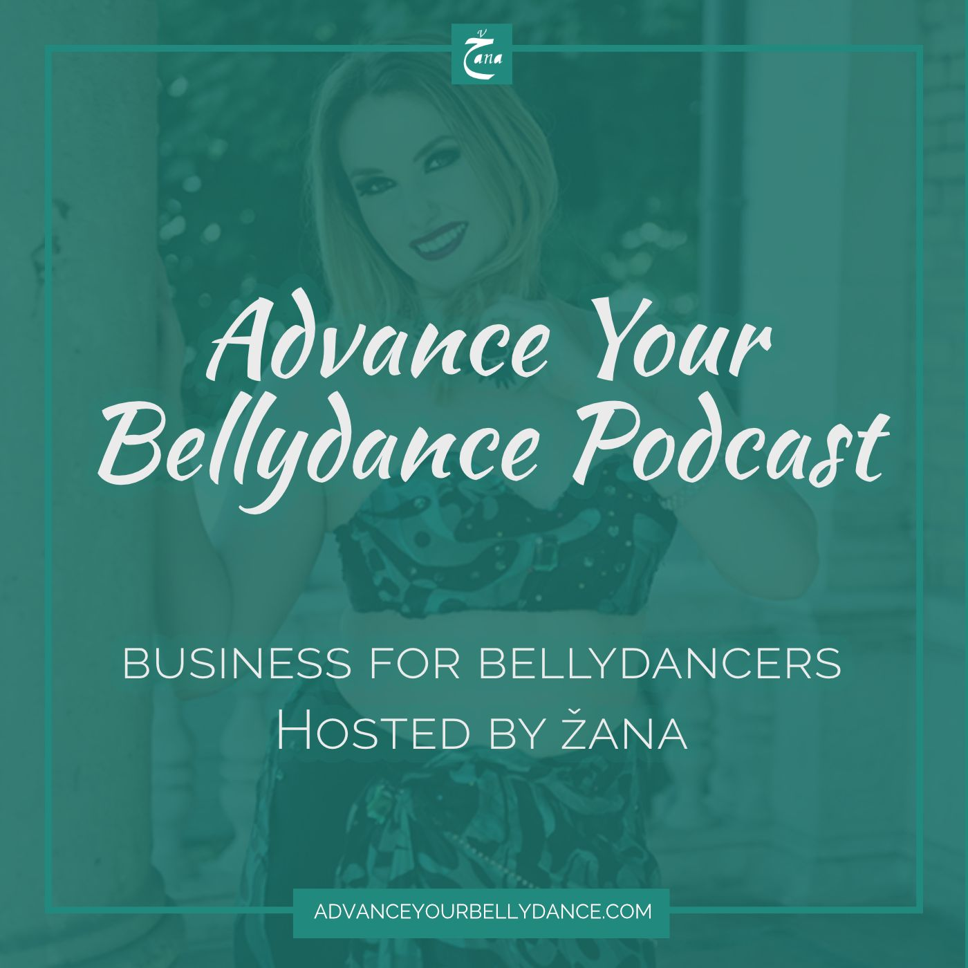 A highlight from Episode 178: 5 Ways To Optimize Your Home Page