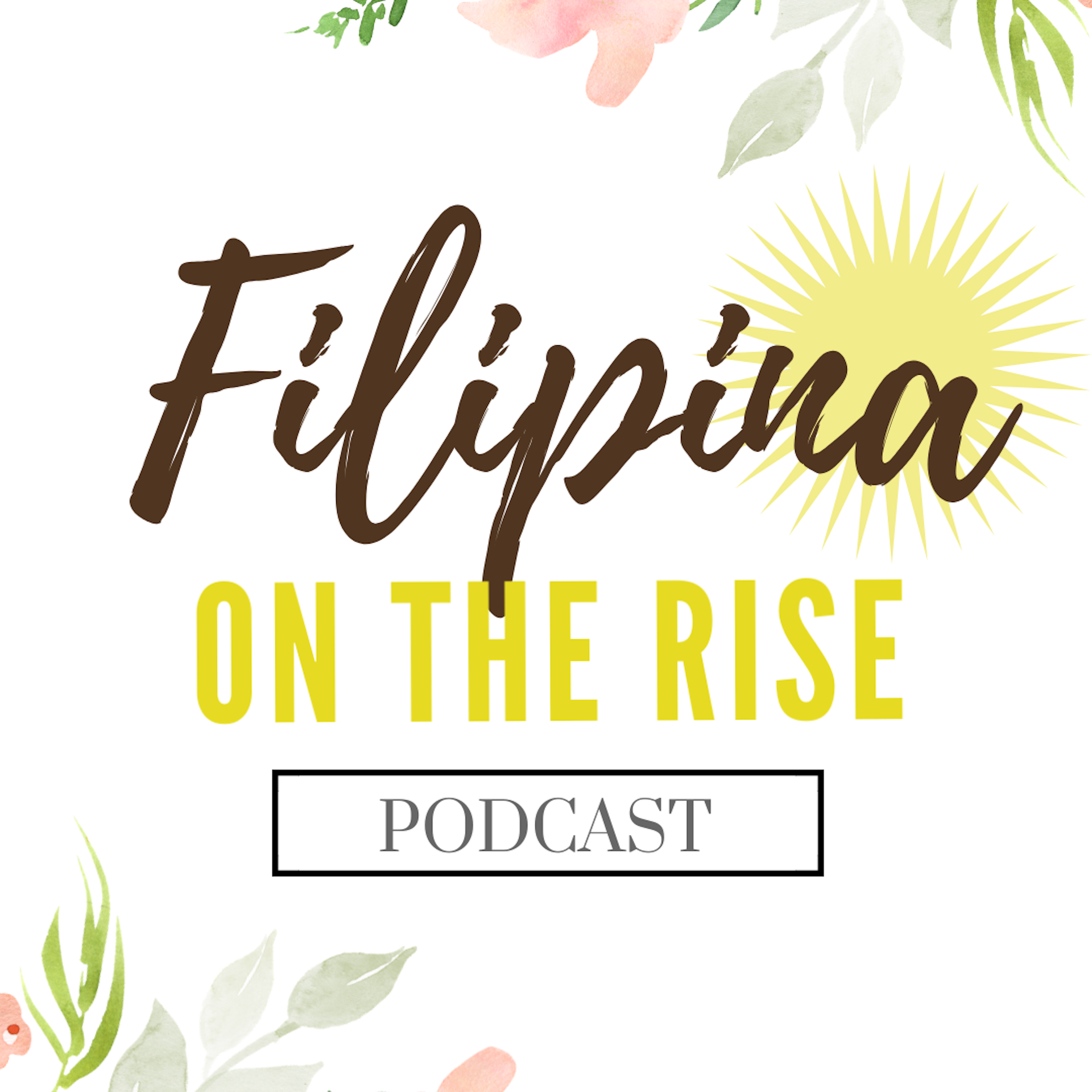 """Fresh update on """"lakewood"""" discussed on Filipina on the Rise"""