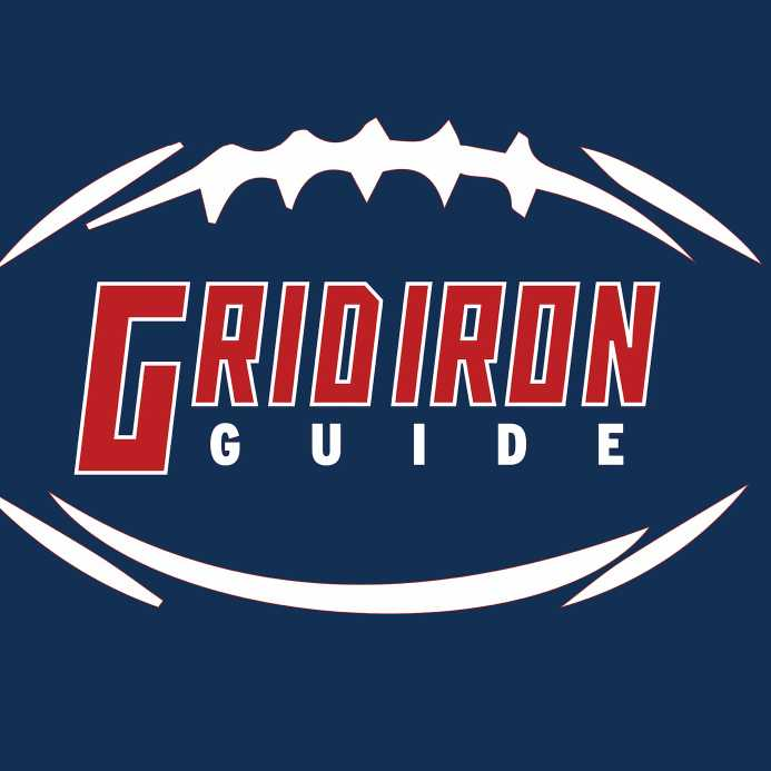 The Gridiron Guide