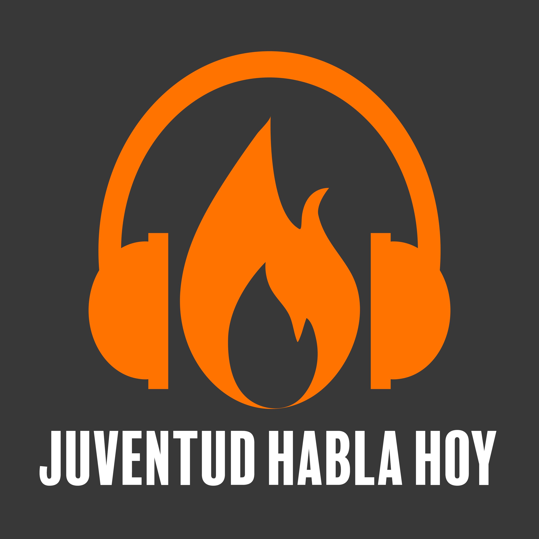 """Fresh update on """"la """" discussed on Juventud Habla Hoy"""