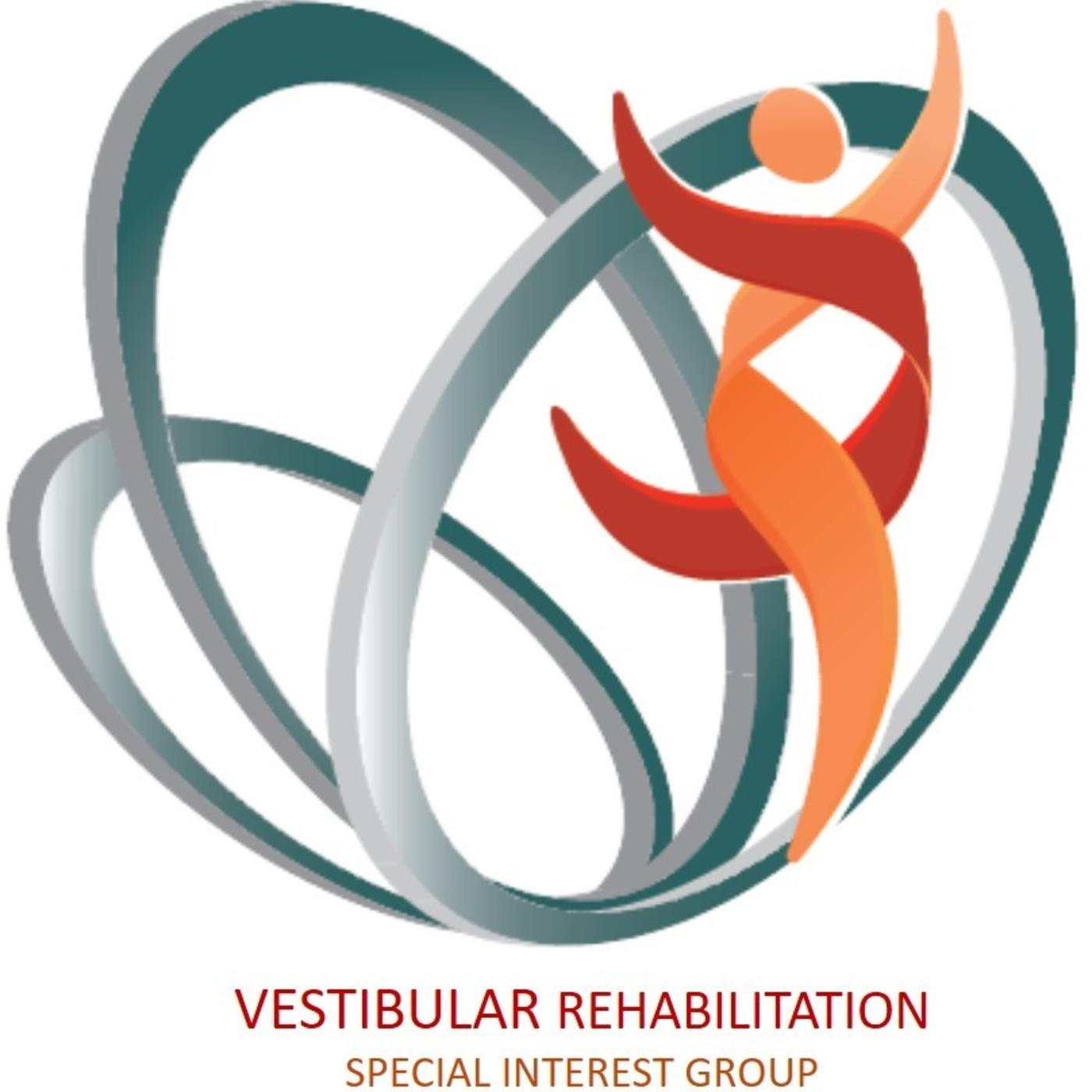 Does Exercise Increase Vestibular and Ocular Motor Symptom Detection After Sport-Related Concussion?
