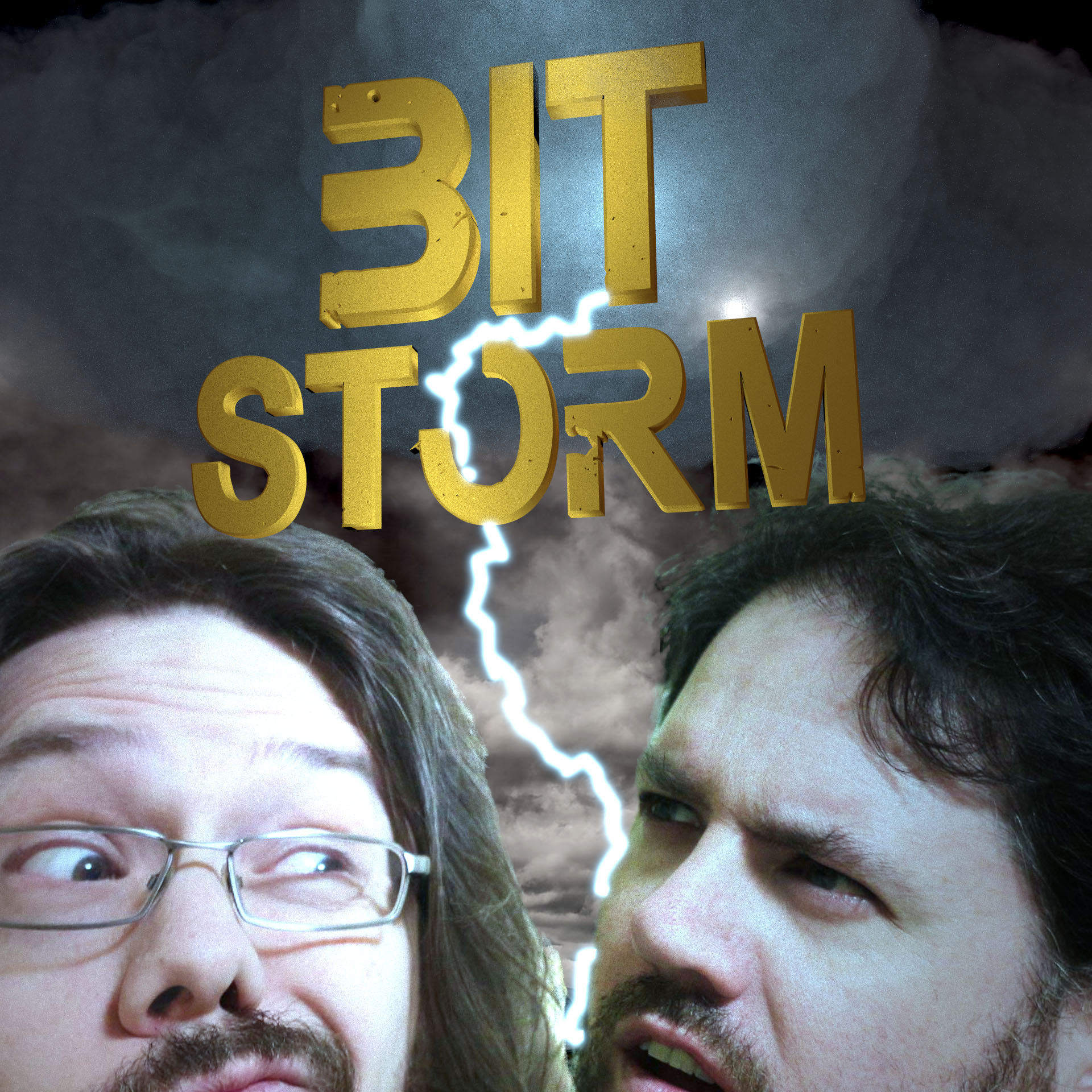 """Fresh update on """"tonight"""" discussed on Bit Storm"""