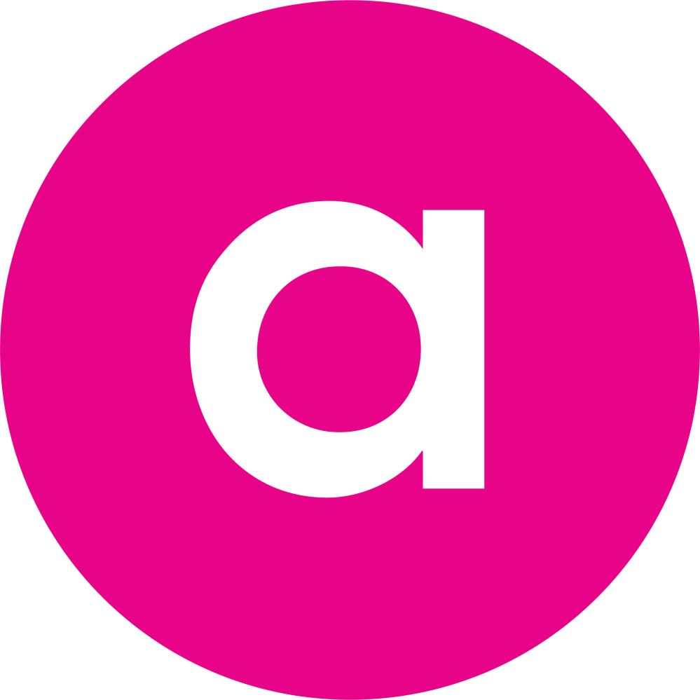 Introduction to  Audioburst