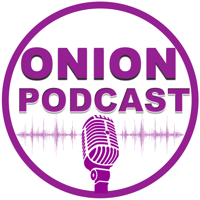 Podcast Onion