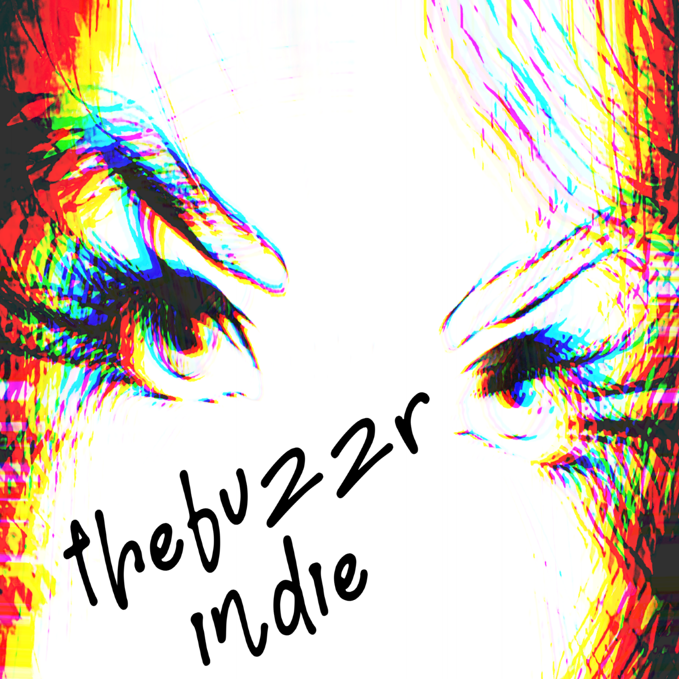 thebuzzr pod