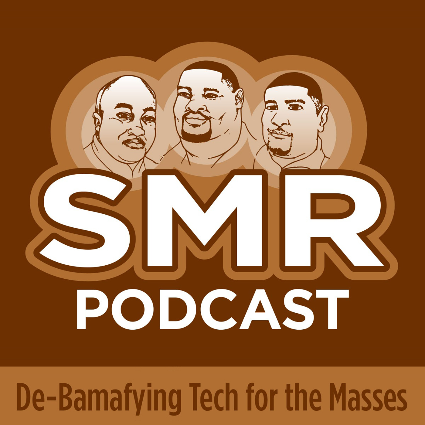 """Fresh update on """"tesla"""" discussed on SMRPodcas"""