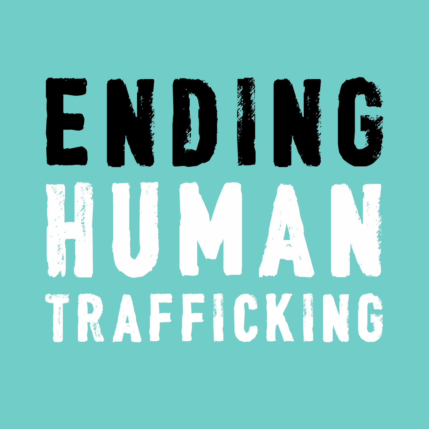 247  Perspectives on Transformation in Labor Trafficking with Ben Skinner - burst 2