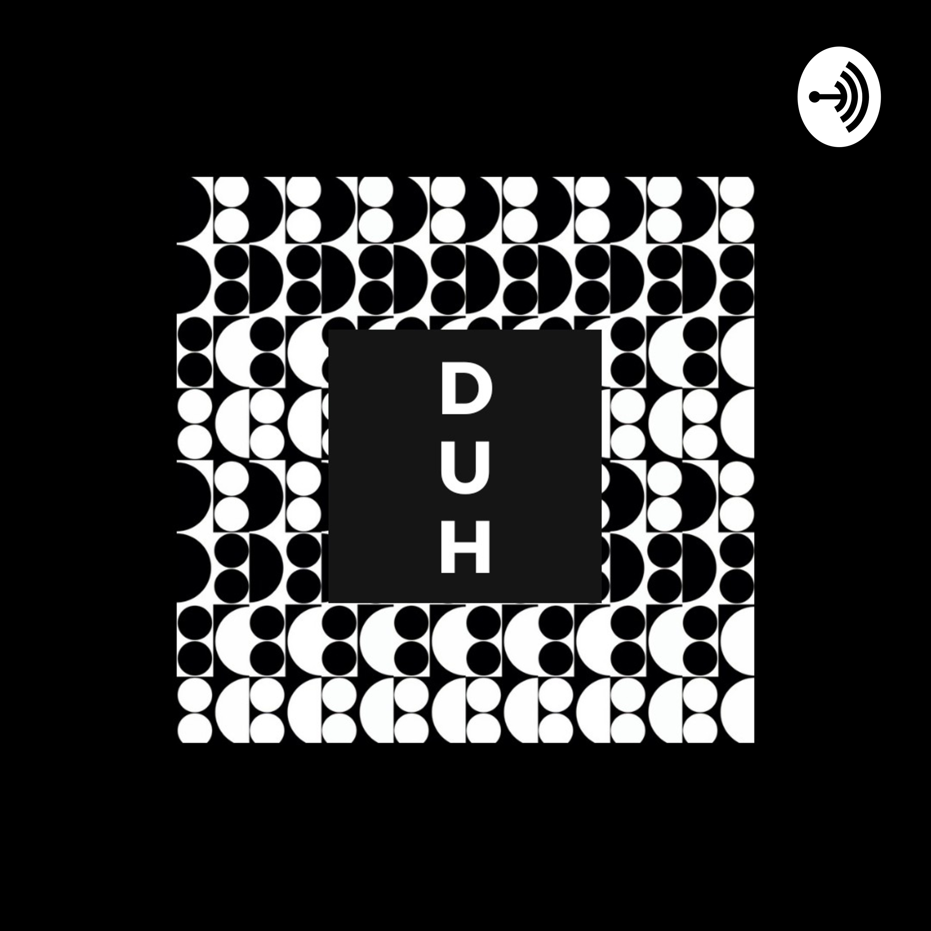 """Fresh update on """"kim"""" discussed on DUH:A Bangladeshi Podcast"""
