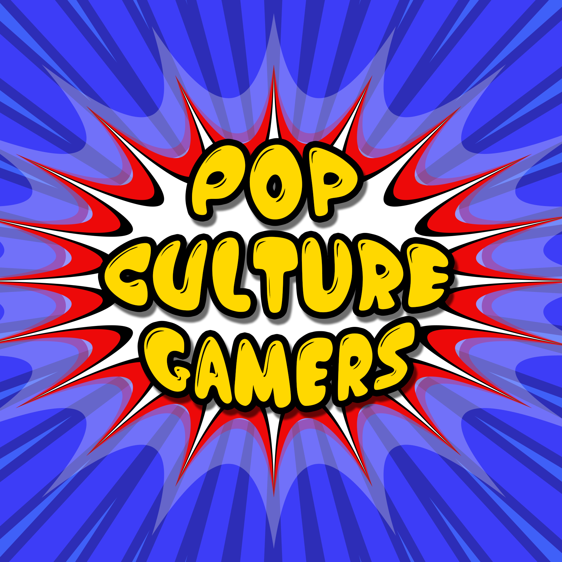 """Fresh update on """"steven spielberg"""" discussed on Pop Culture Gamers"""