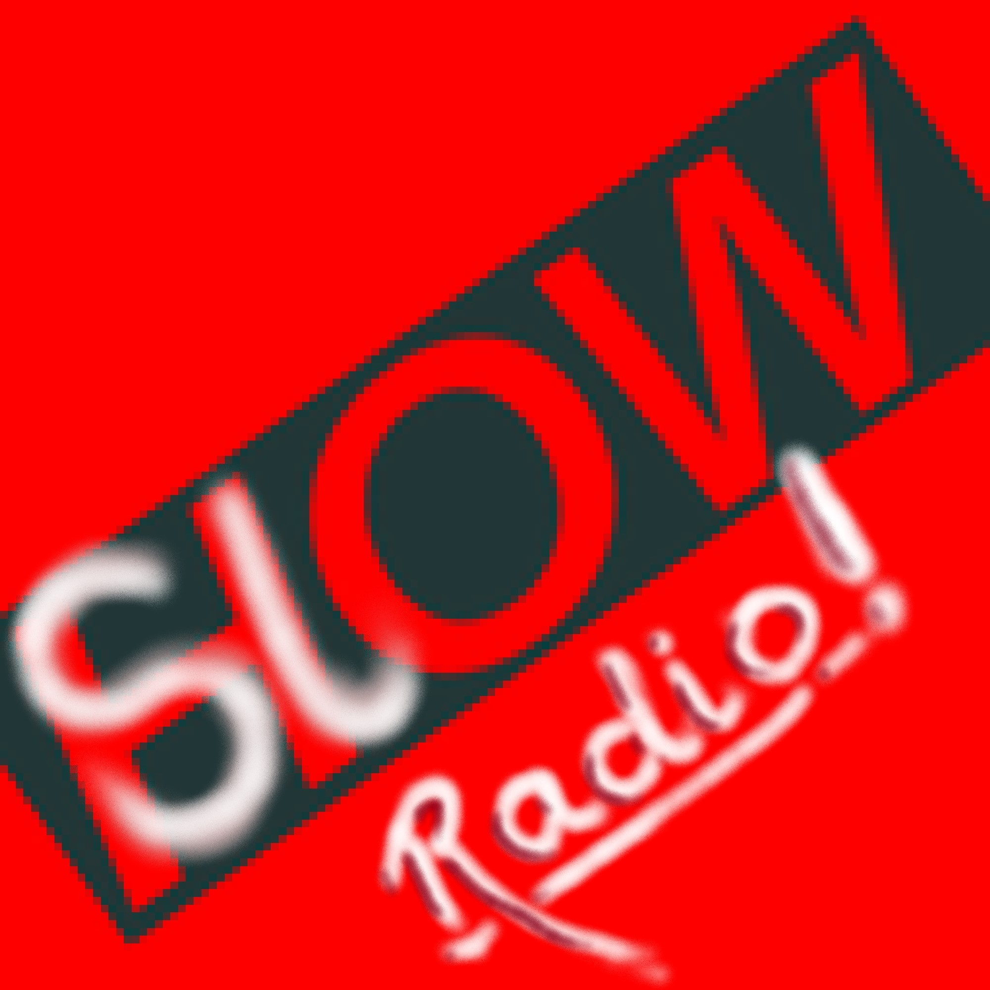 A highlight from Slow Radio : Will We? - full performance