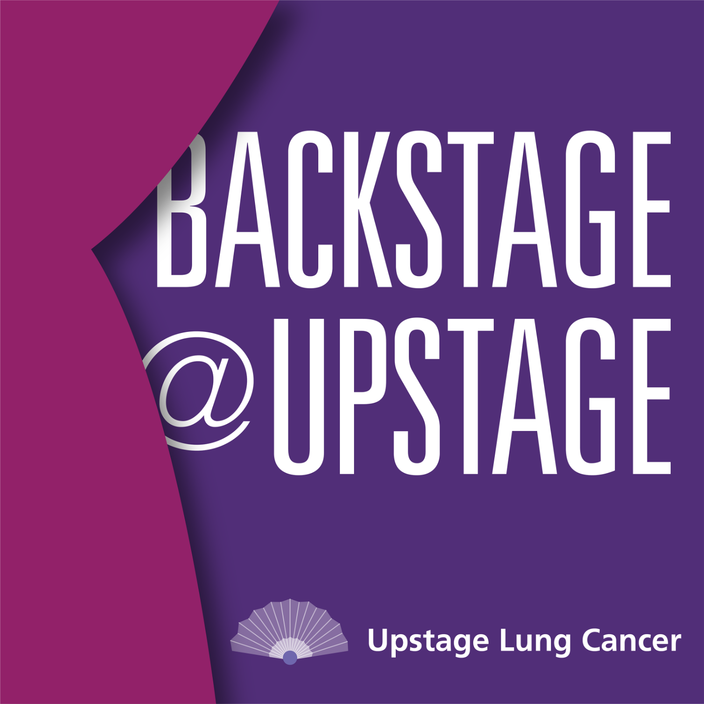 Too Young to Get Lung Cancer?