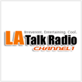 LA Talk Radio Channel 1