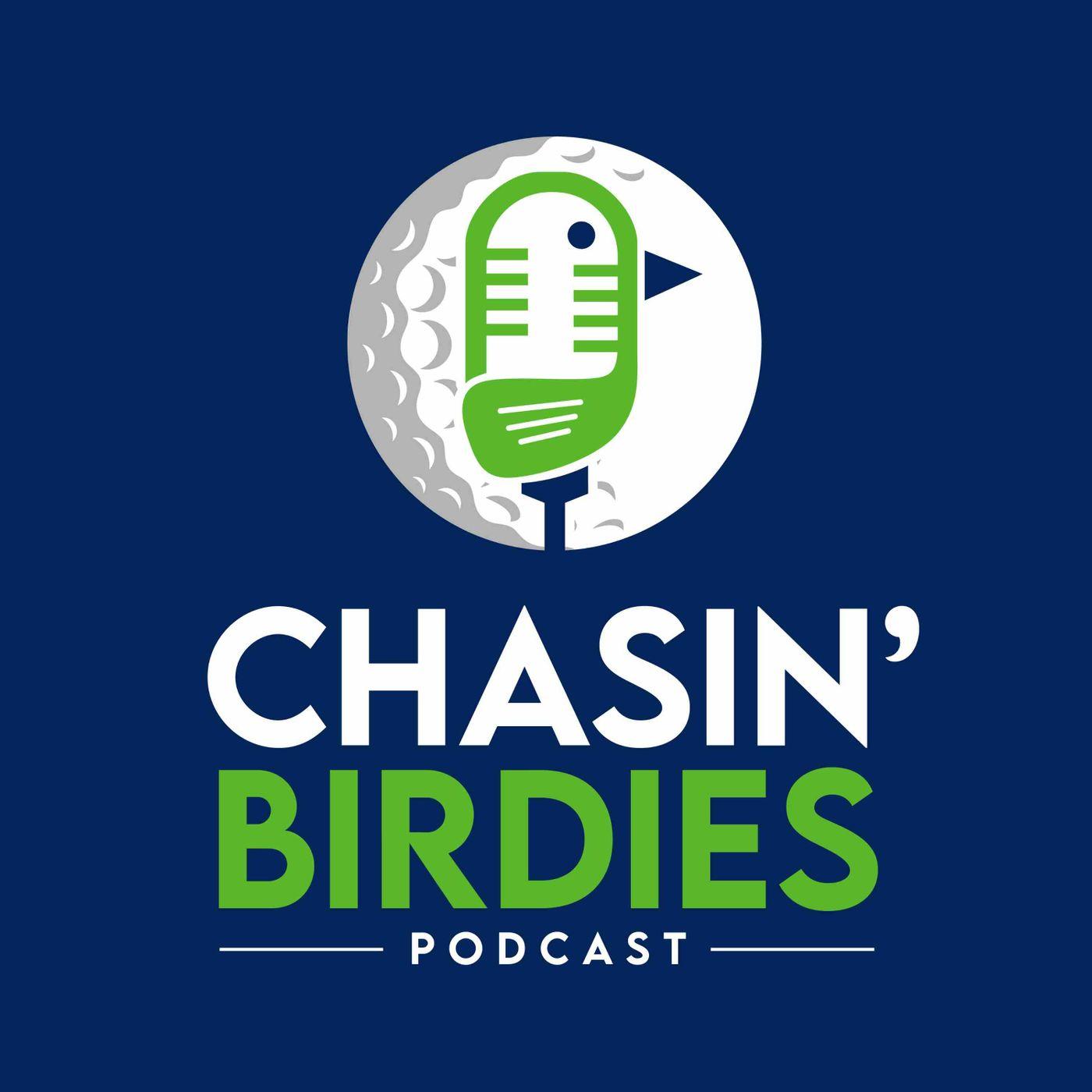"Fresh update on ""aaron "" discussed on Chasin' Birdies"