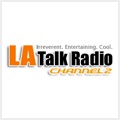 LA Talk Radio Channel 2