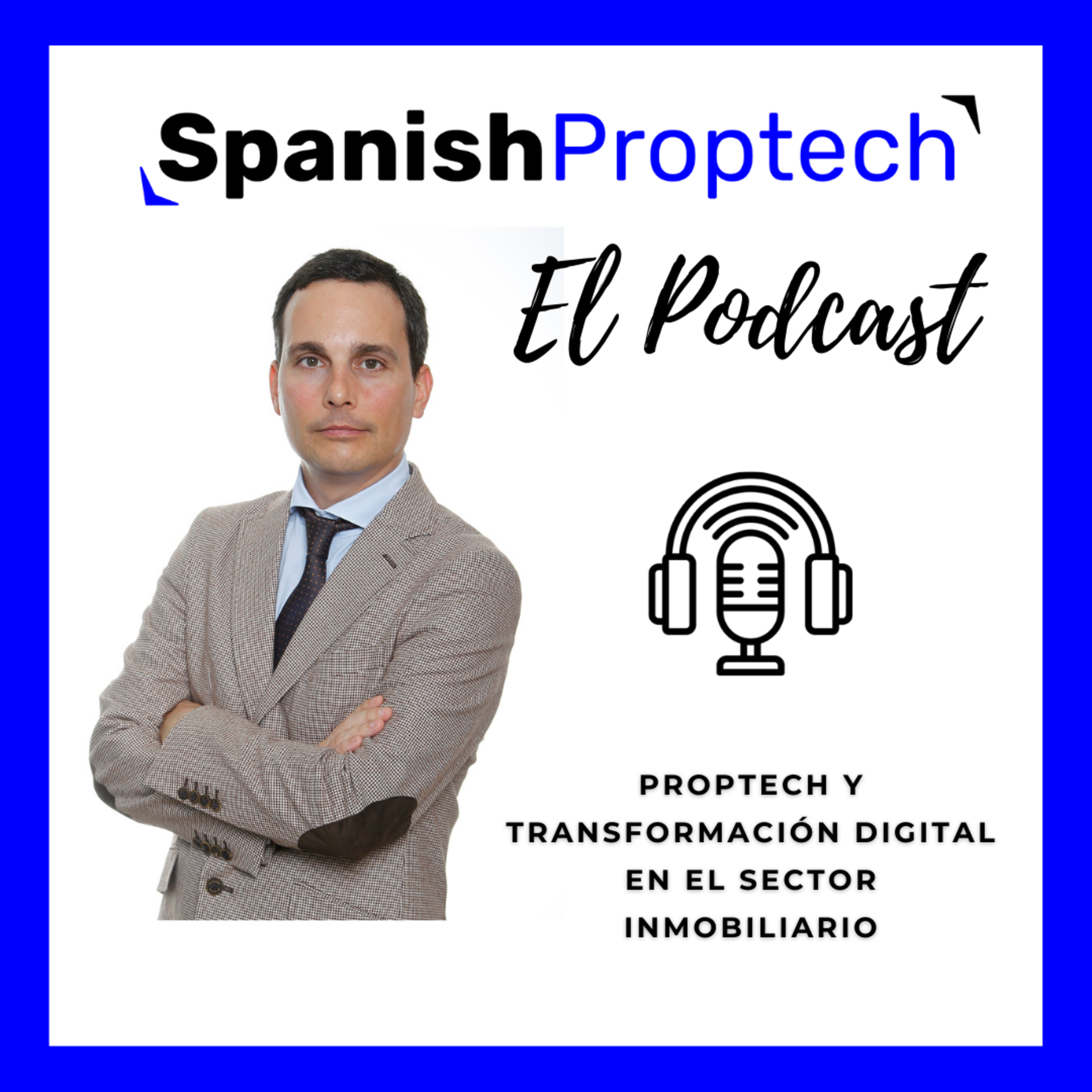 "Fresh update on ""unicef"" discussed on Spanish Proptech"