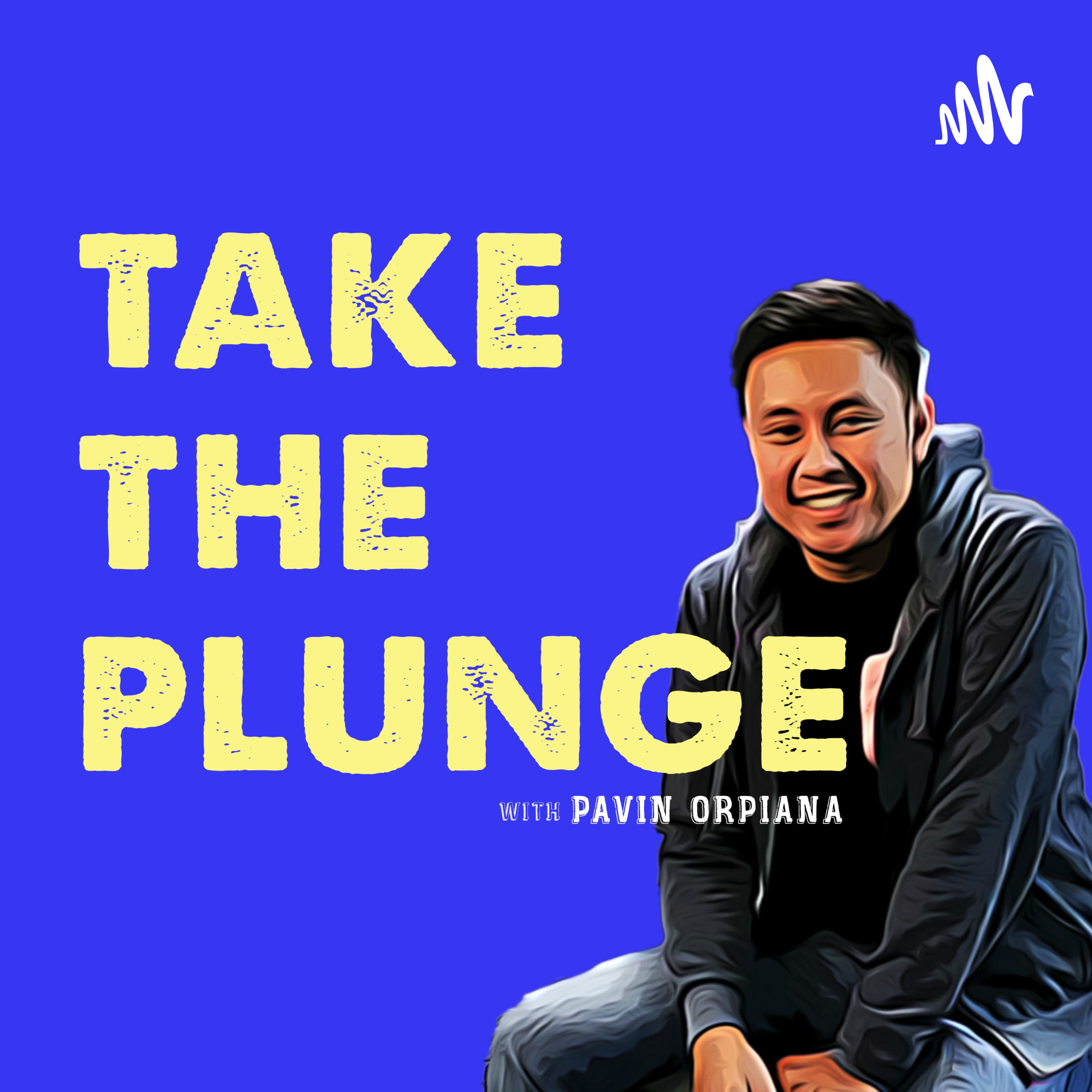 """Fresh update on """"indonesia"""" discussed on TAKE THE PLUNGE with Pavin Orpiana"""