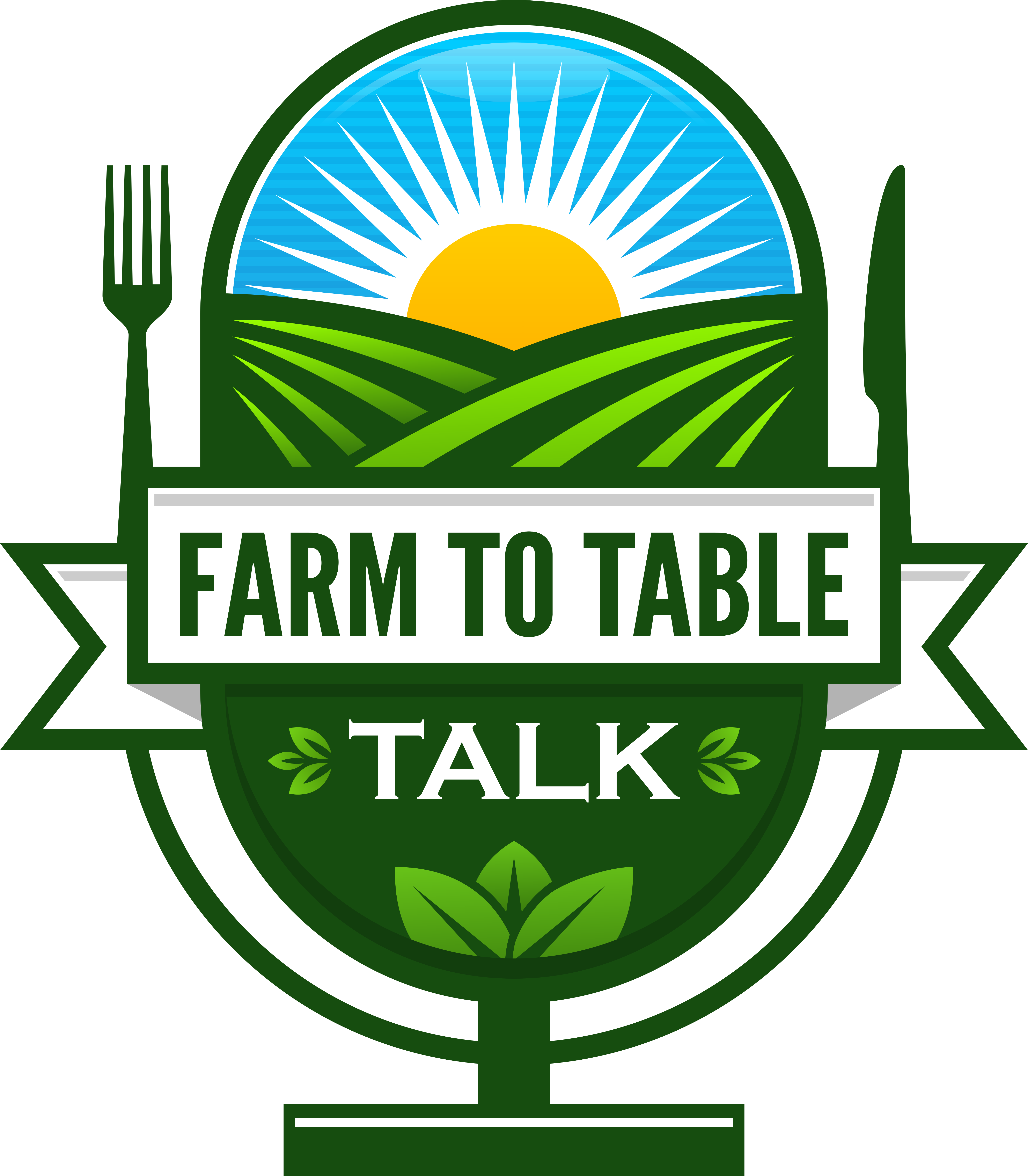 """Fresh update on """"carney"""" discussed on Farm To Table Talk"""