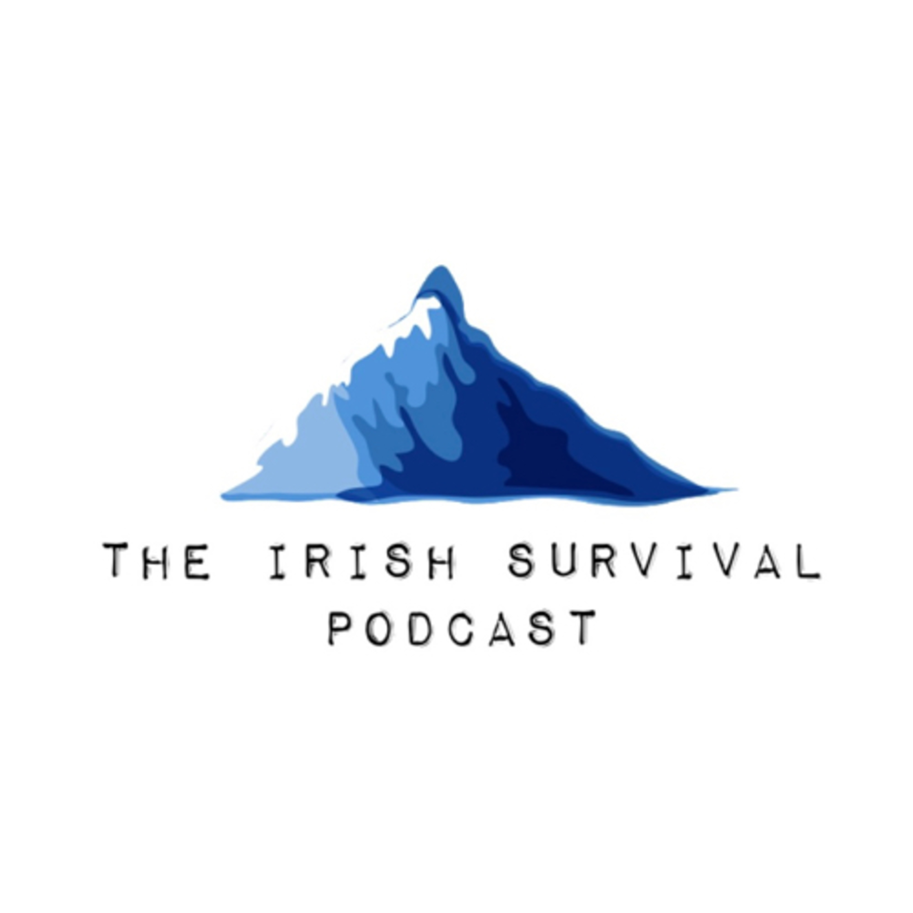 "Fresh update on ""spotify"" discussed on The Irish Survival Podcast"