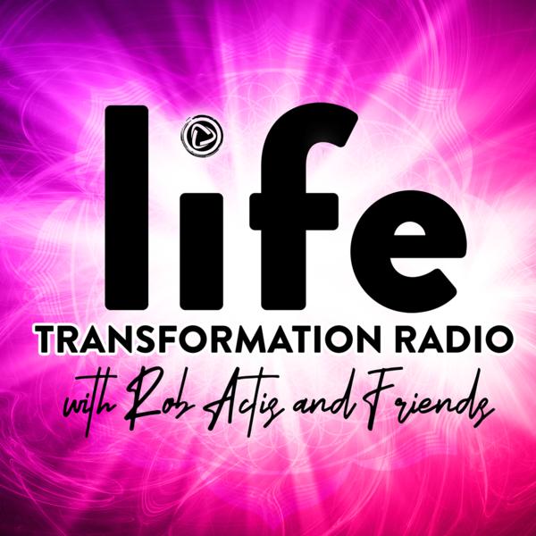 Life Transformation Radio