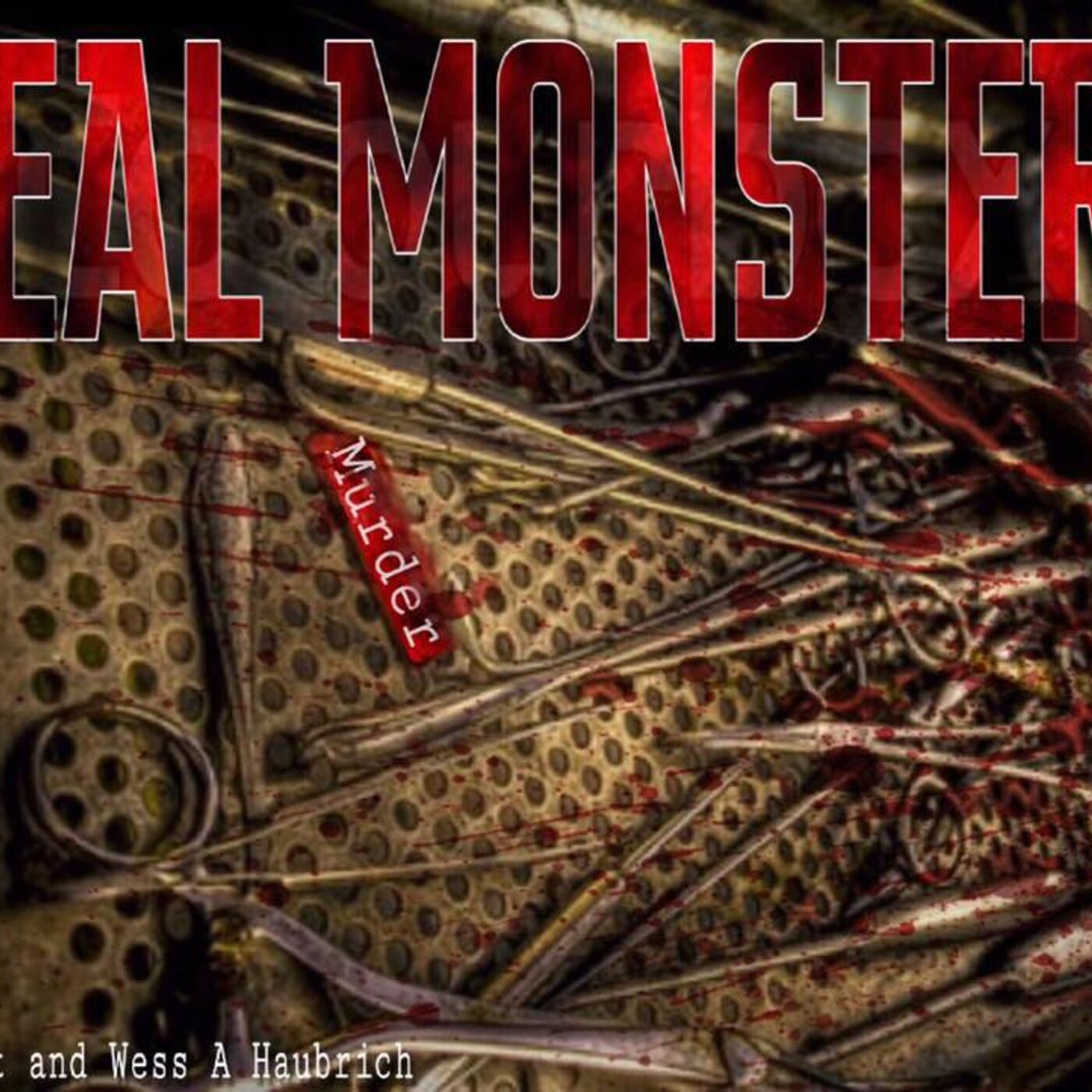 "Fresh update on ""berlin"" discussed on Real Monsters"