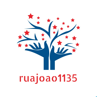 PODCAST ruajoao1135
