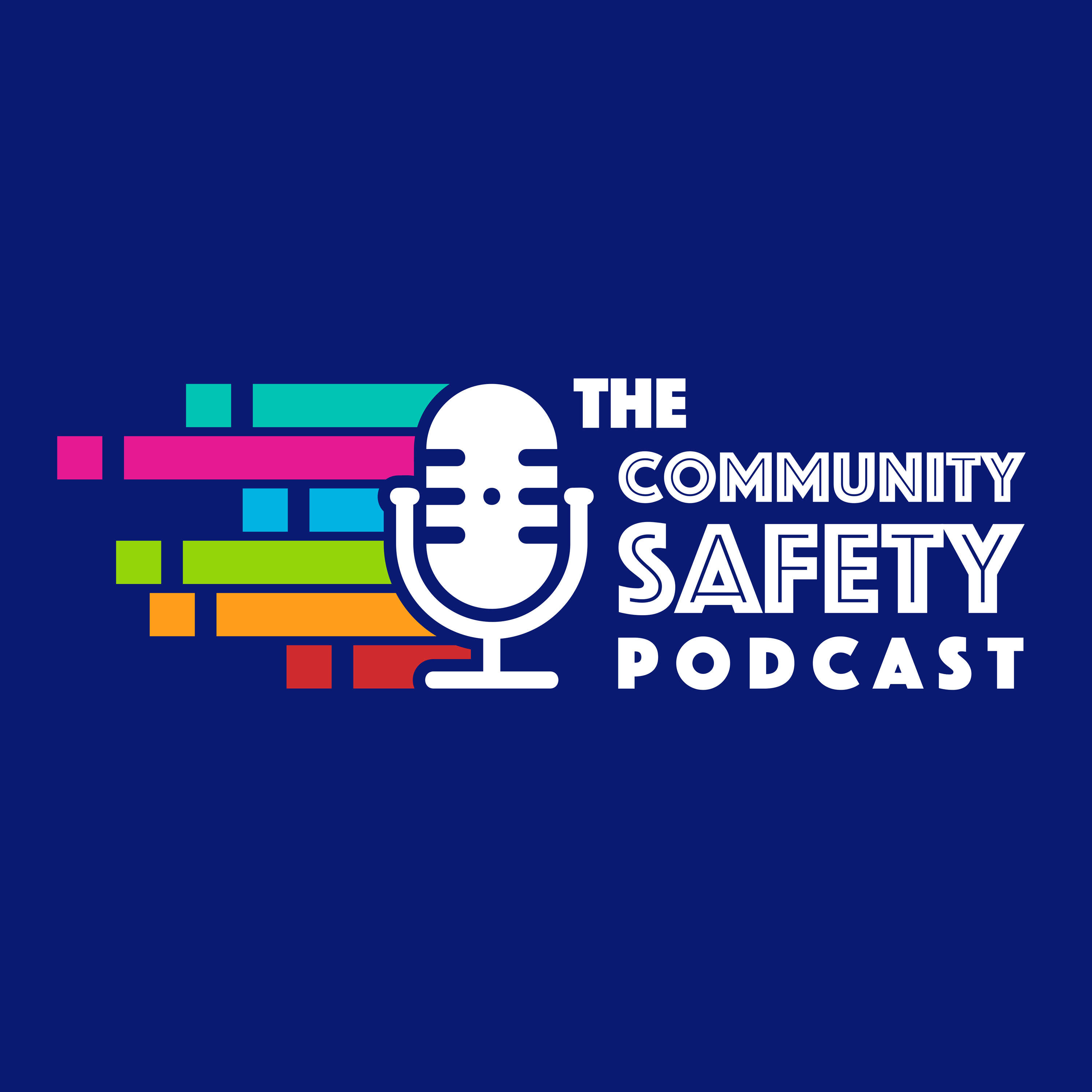 """Fresh update on """"labor"""" discussed on The Community Safety Podcast"""