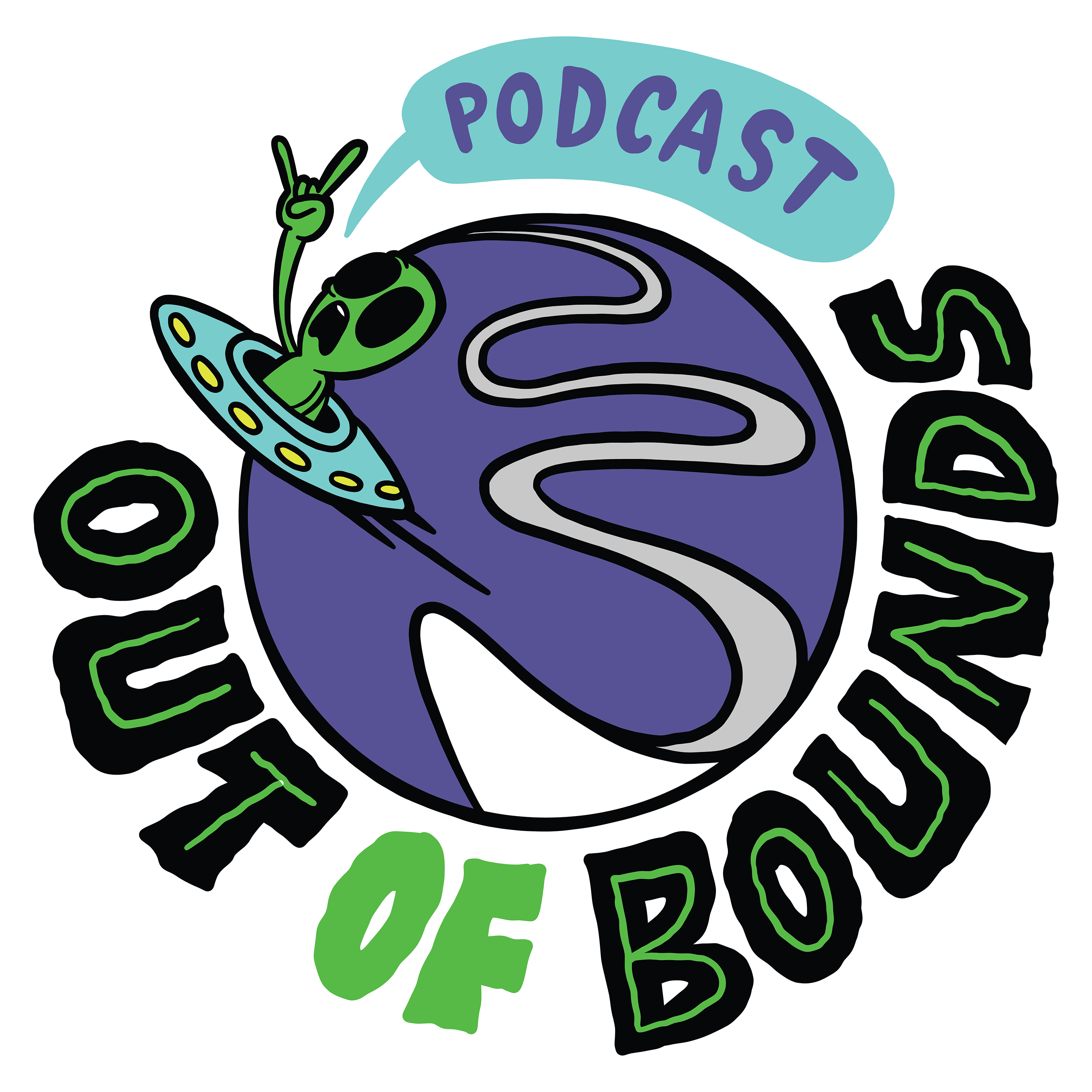 """Fresh update on """"sports"""" discussed on Out of Bounds Podcast"""