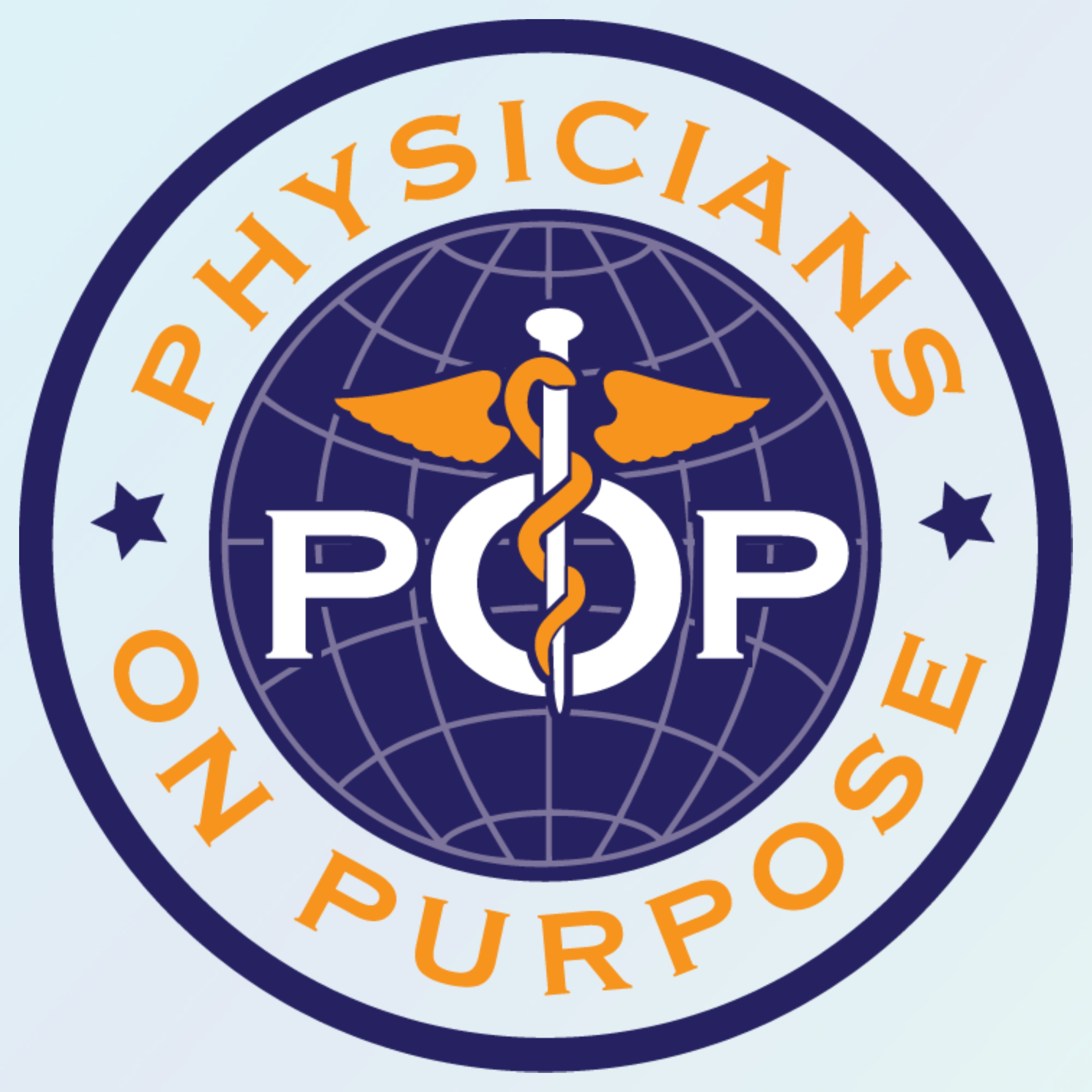 Physicians On Purpose