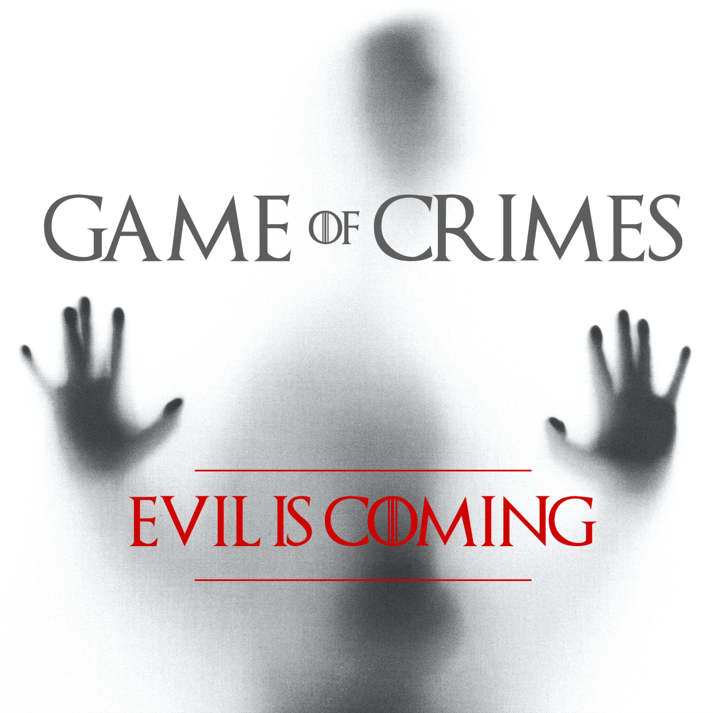 """Fresh update on """"allen"""" discussed on Game of Crimes"""