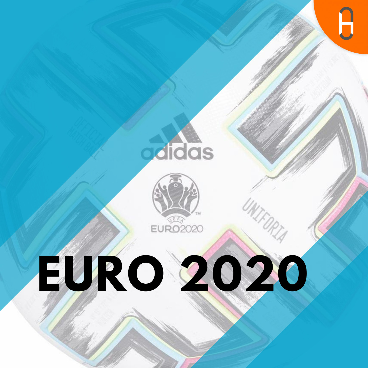 """Fresh update on """"netherlands"""" discussed on Euro 2020 by Keith & Pinak"""