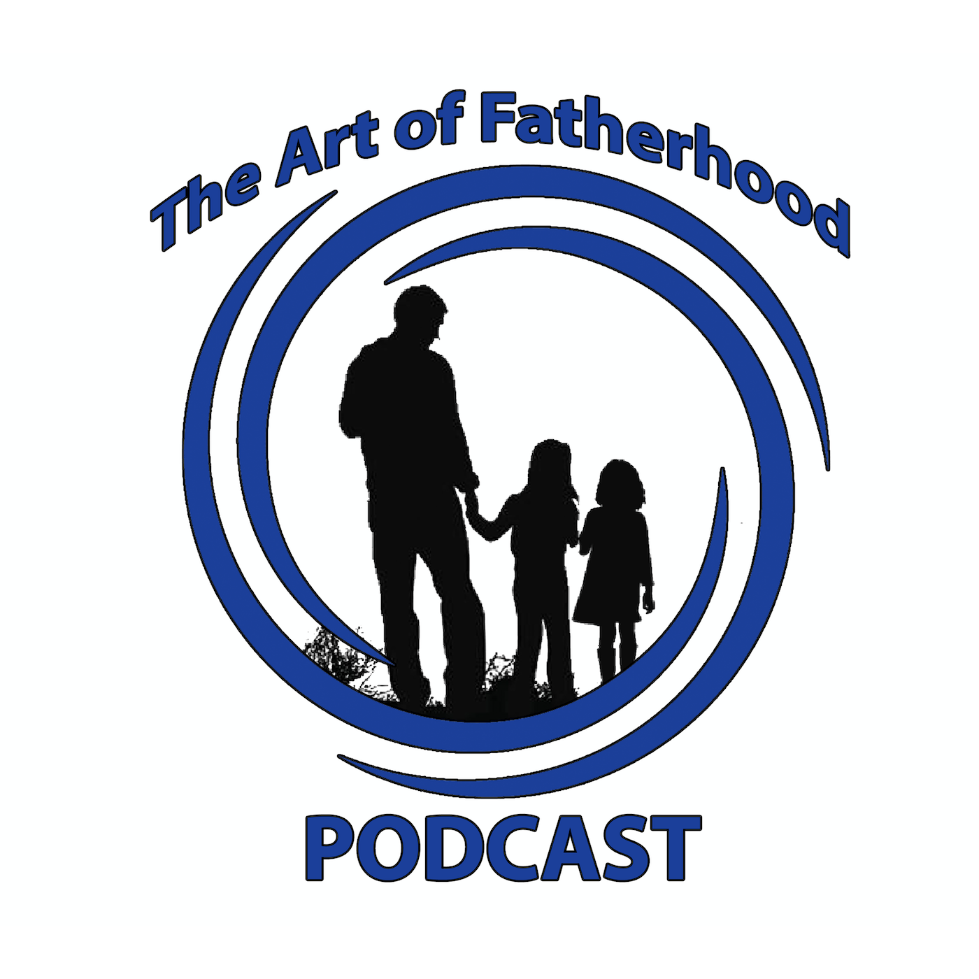 """Fresh update on """"football"""" discussed on The Art of Fatherhood Podcast"""