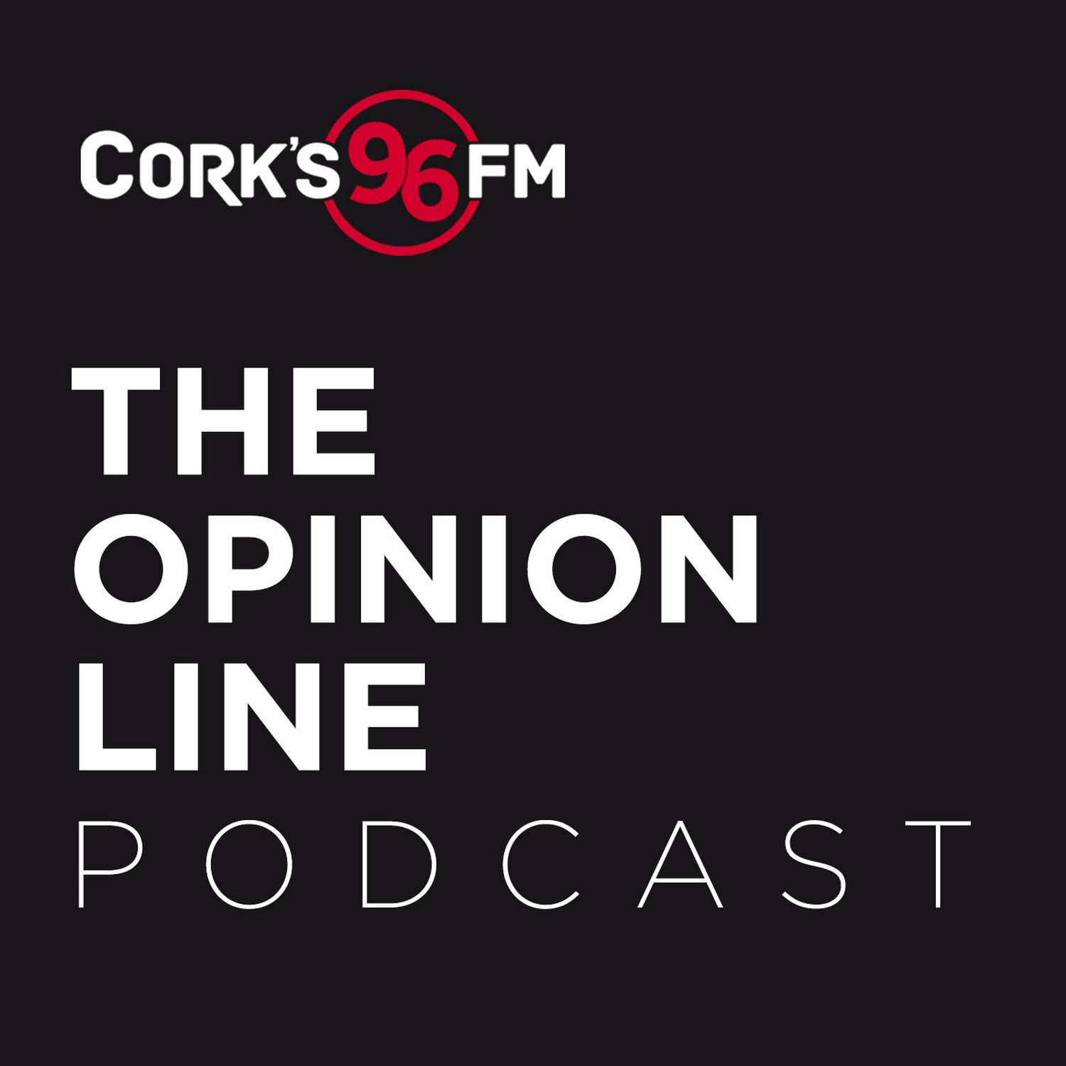 """Fresh update on """"medical officer"""" discussed on Cork's 96fm Opinion Line"""