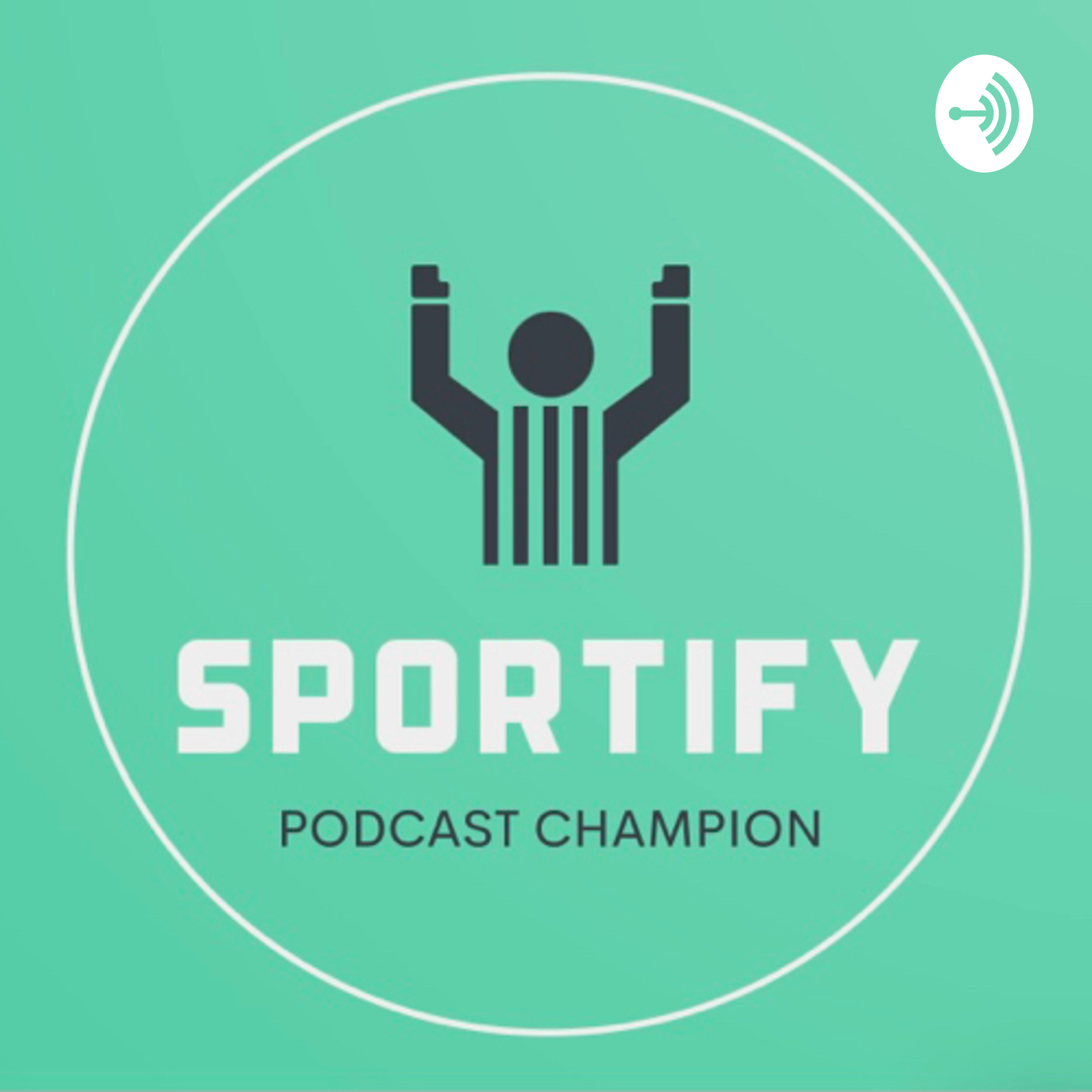 """Fresh update on """"softball"""" discussed on Sportify"""
