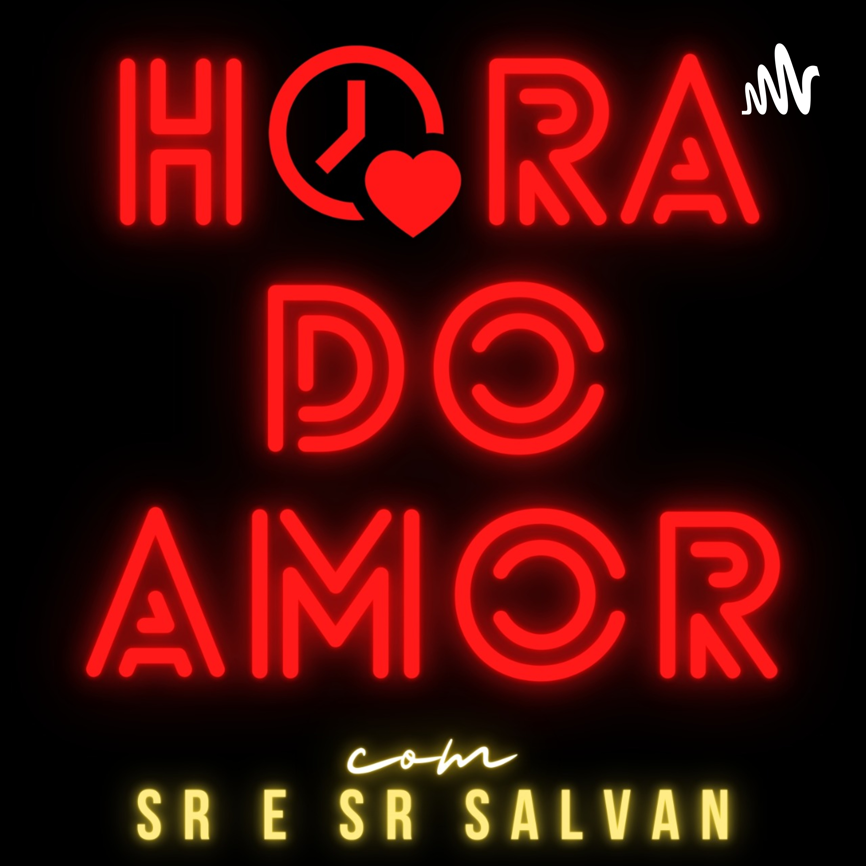 """Fresh update on """"papua"""" discussed on Hora do Amor"""