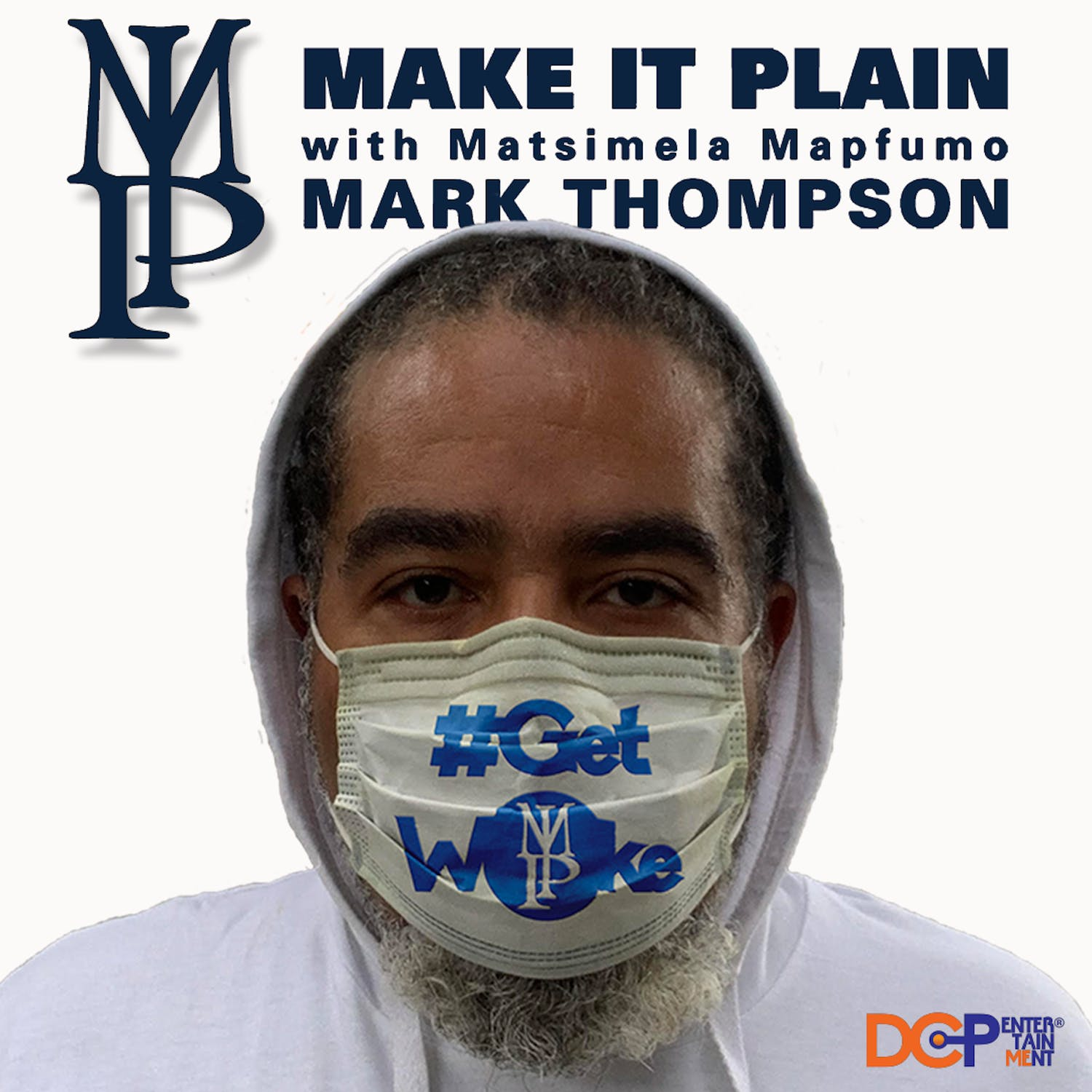 """Fresh update on """"federal"""" discussed on MIP Make It Plain with Mark Thompson"""