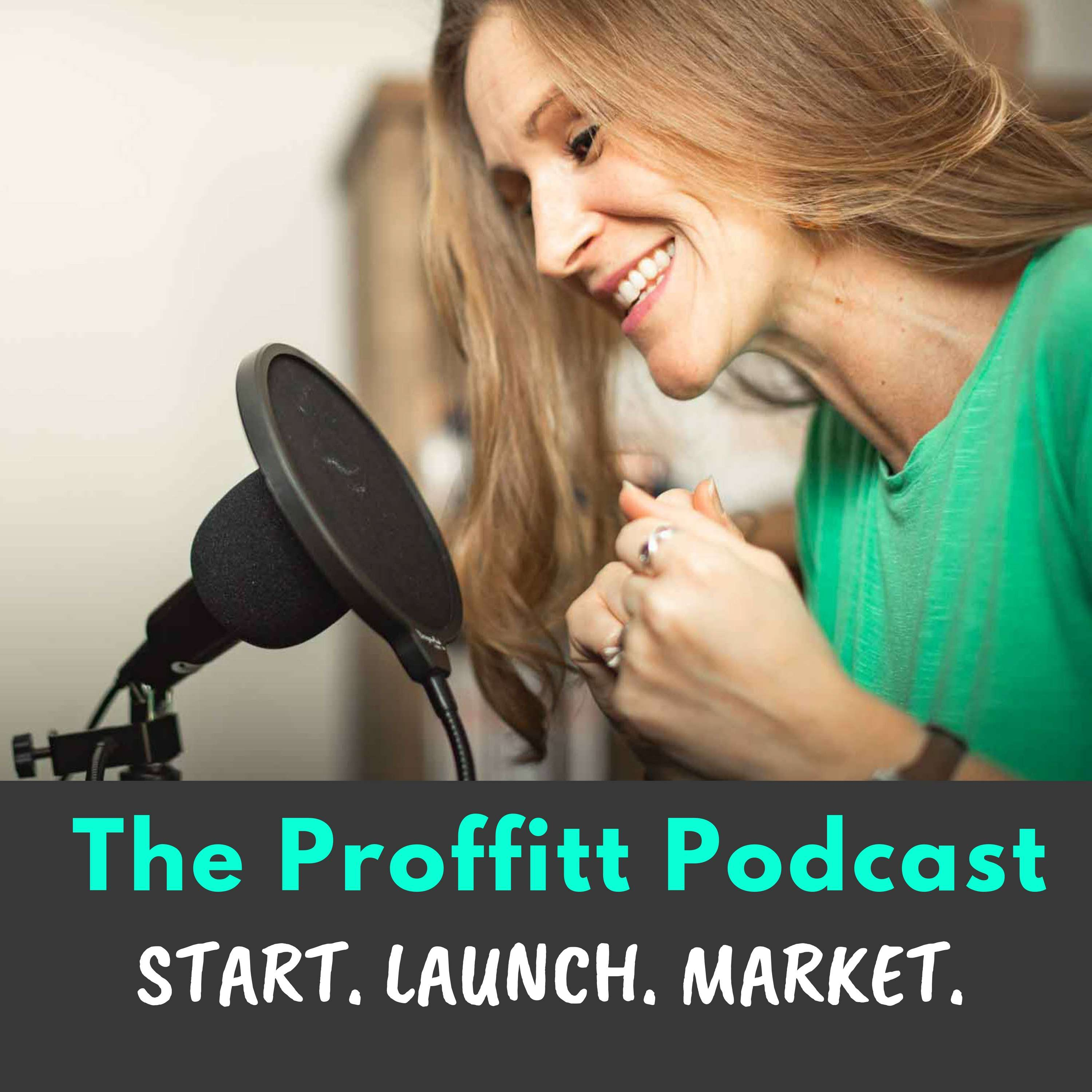 Strategic Podcast Partners: Why You Need One